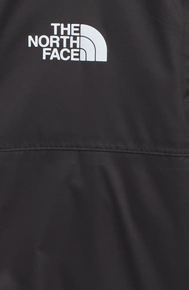 626372dd8f9e The North Face Tailout Hooded Rain Jacket (Toddler Boys   Little ...