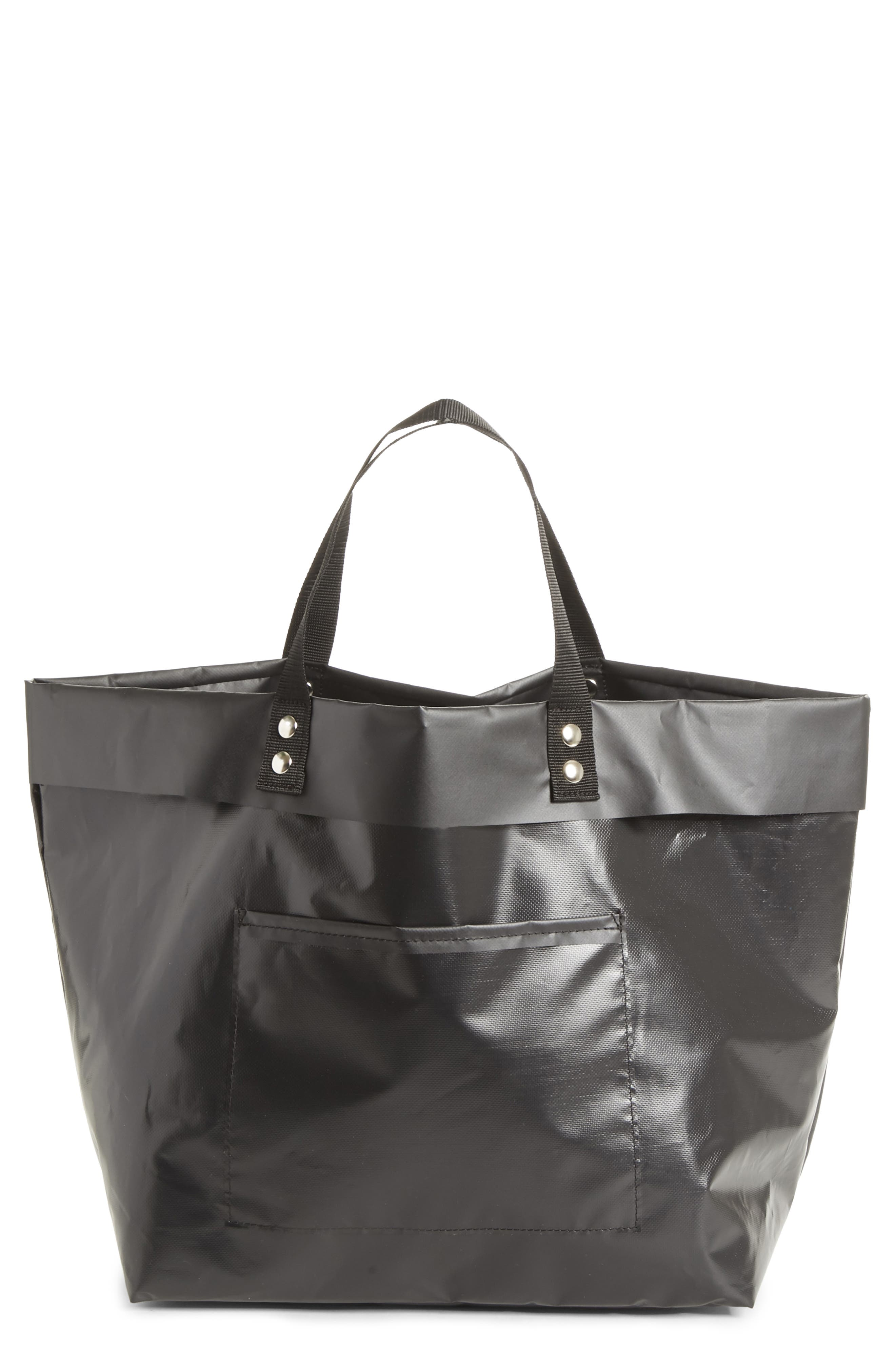Large Tote,                         Main,                         color, 001