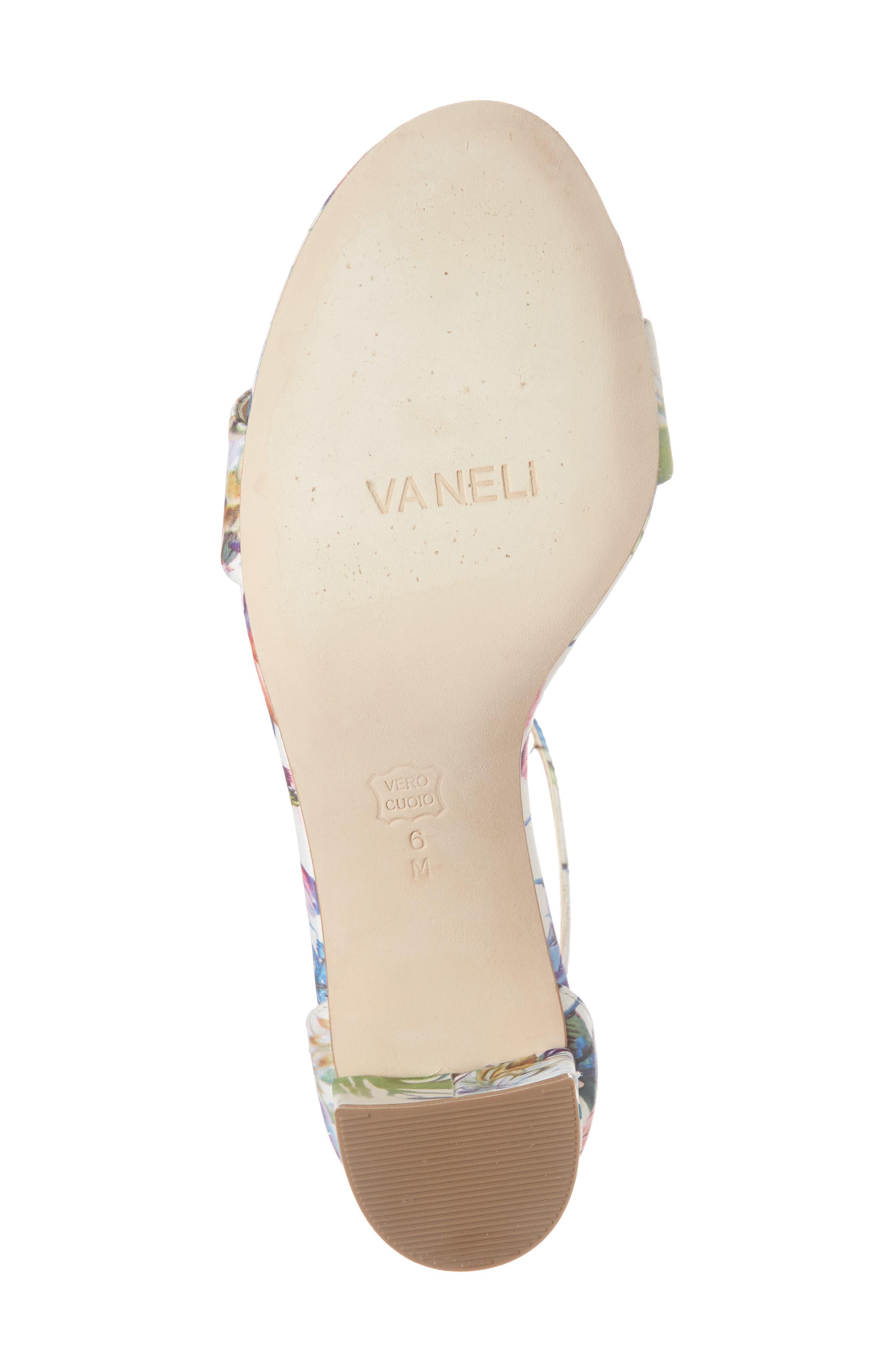 Meres Ankle Strap Sandal,                             Alternate thumbnail 6, color,                             400