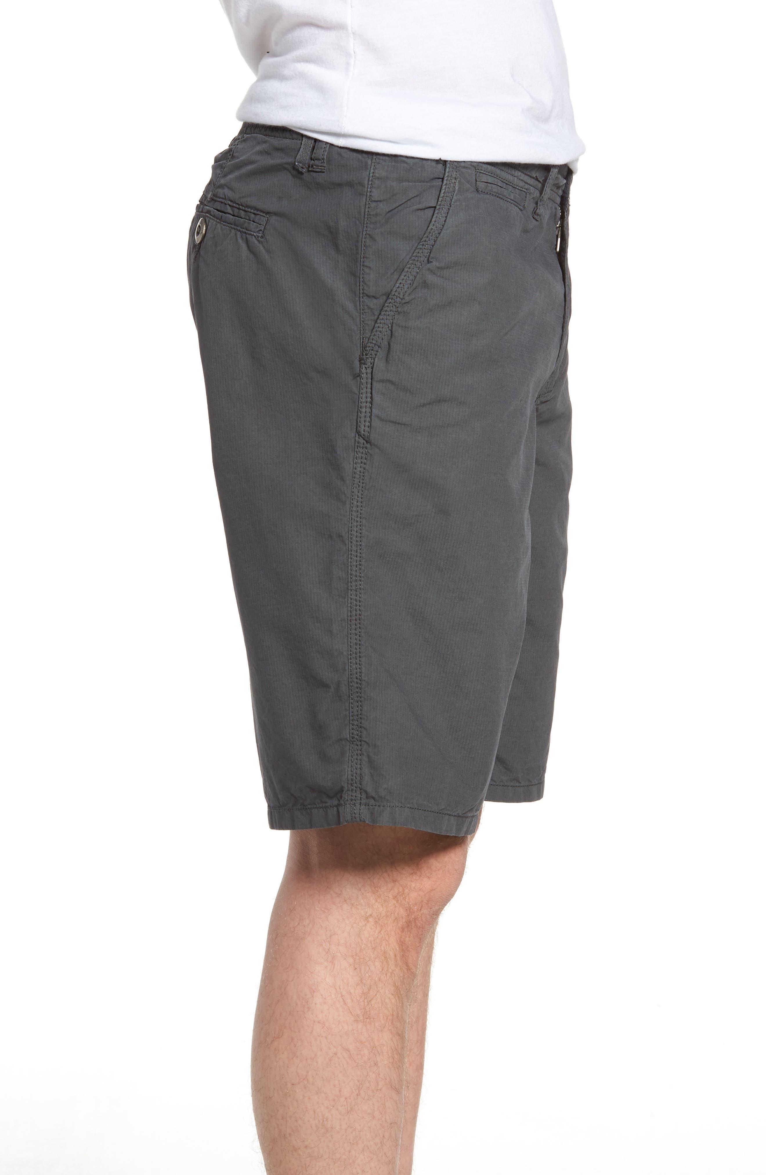 Palm Springs Shorts,                             Alternate thumbnail 15, color,
