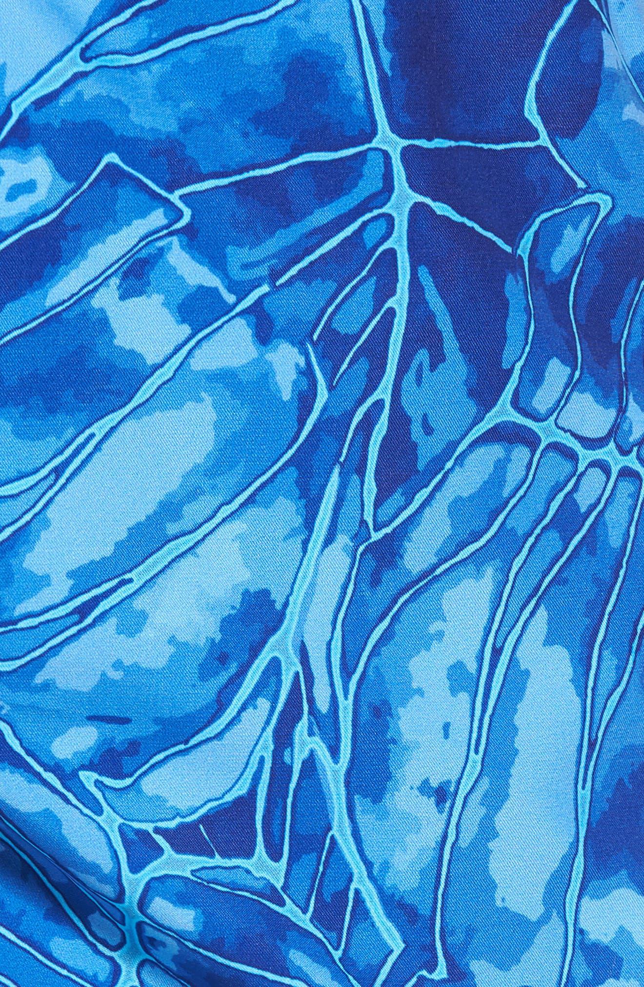 Swim Trunks,                             Alternate thumbnail 5, color,                             400