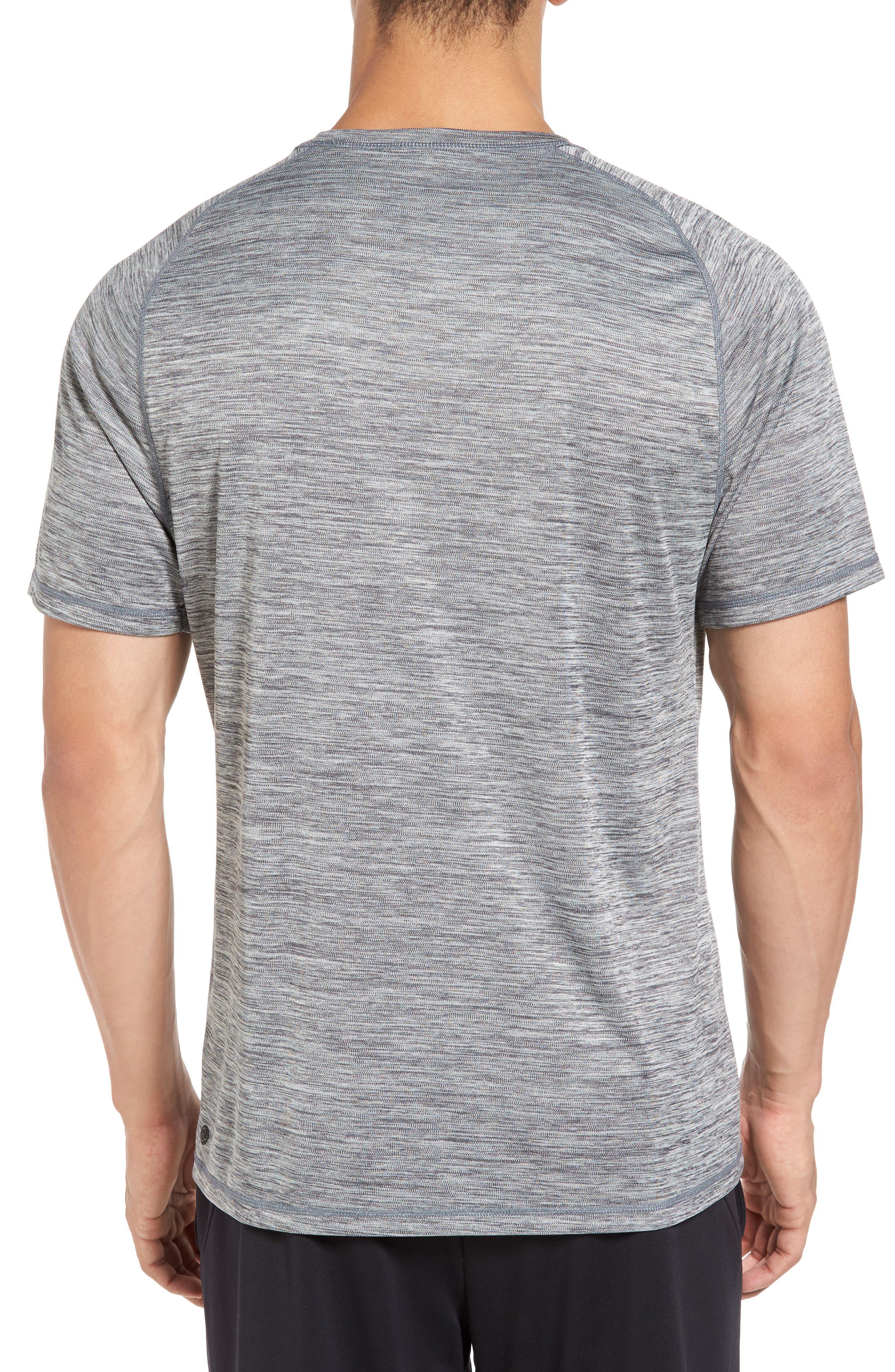 Triplite T-Shirt,                             Alternate thumbnail 19, color,