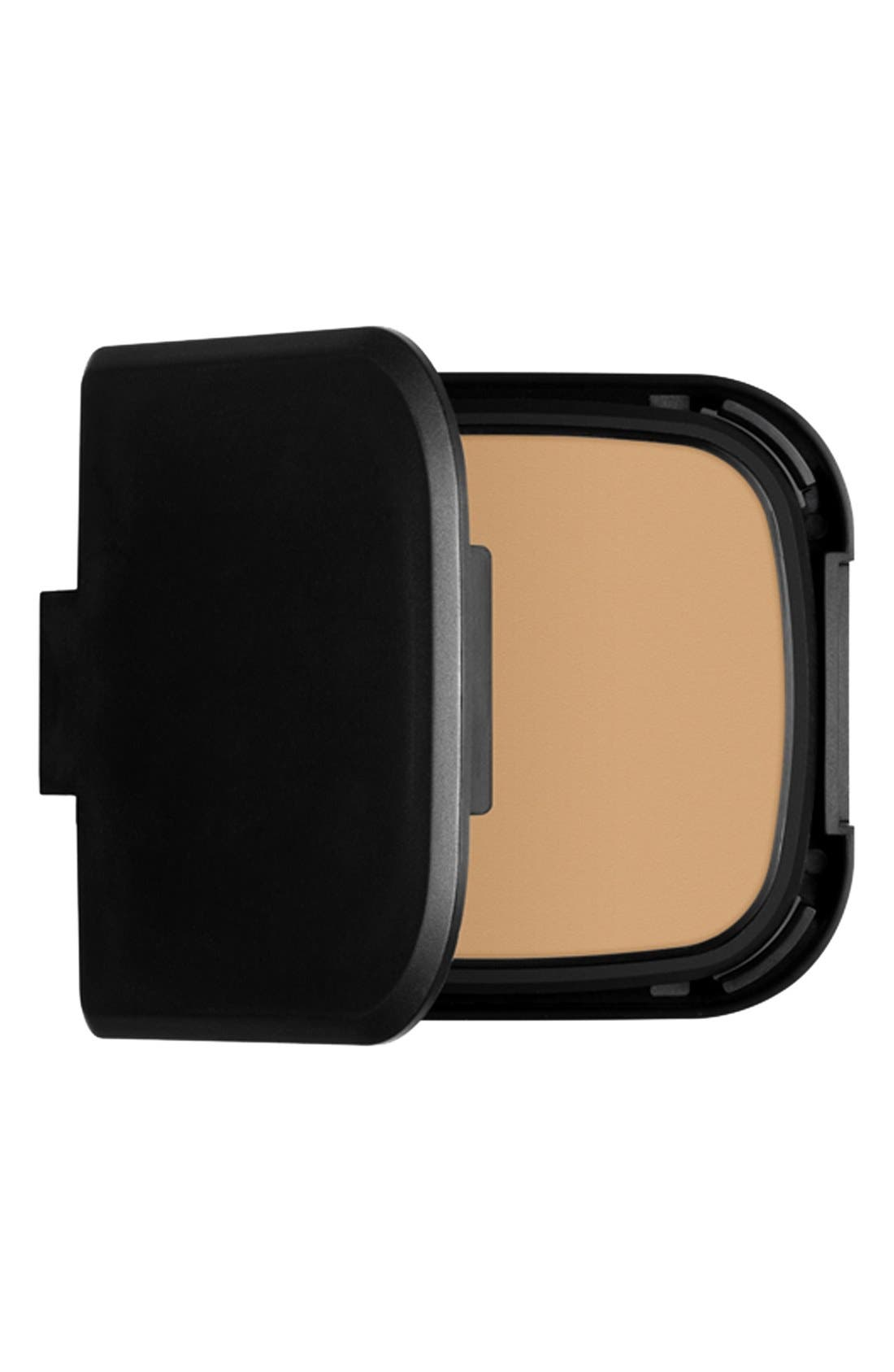 Radiant Cream Compact Foundation Refill,                             Main thumbnail 2, color,