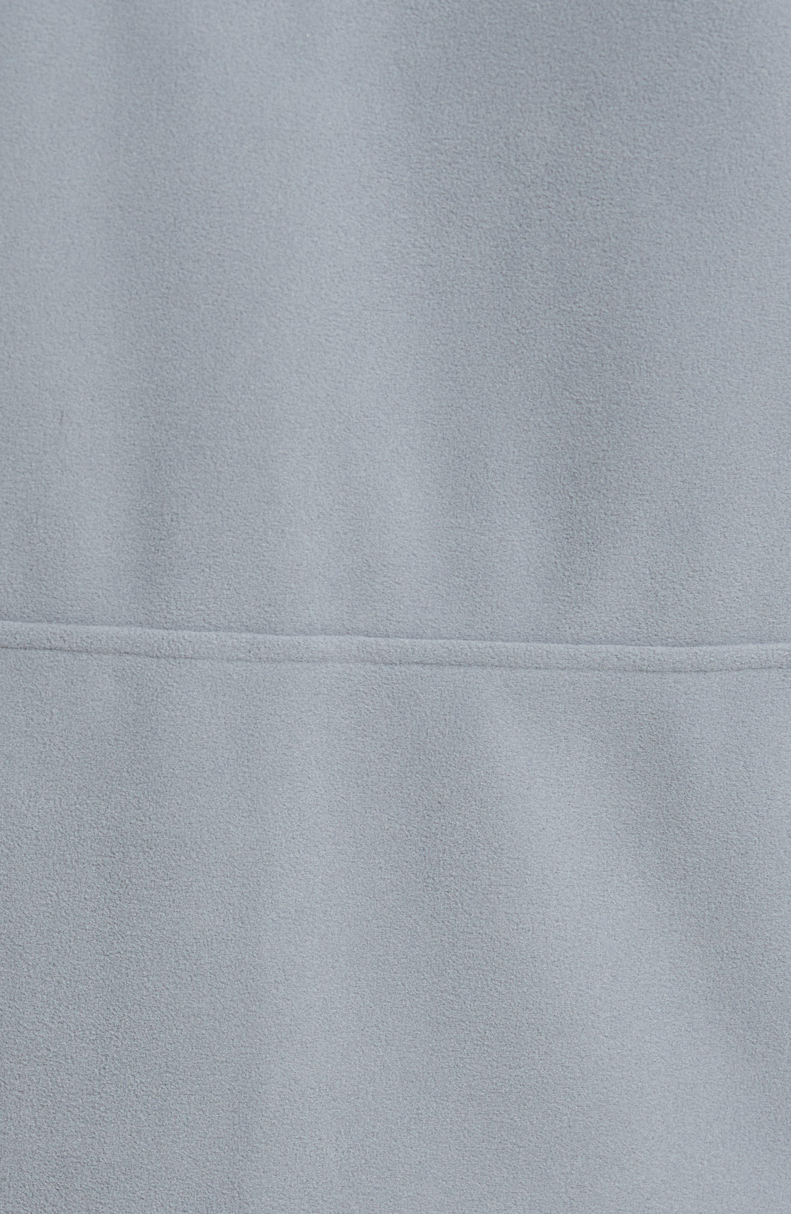 Holgate Windstopper Shirt,                             Alternate thumbnail 10, color,
