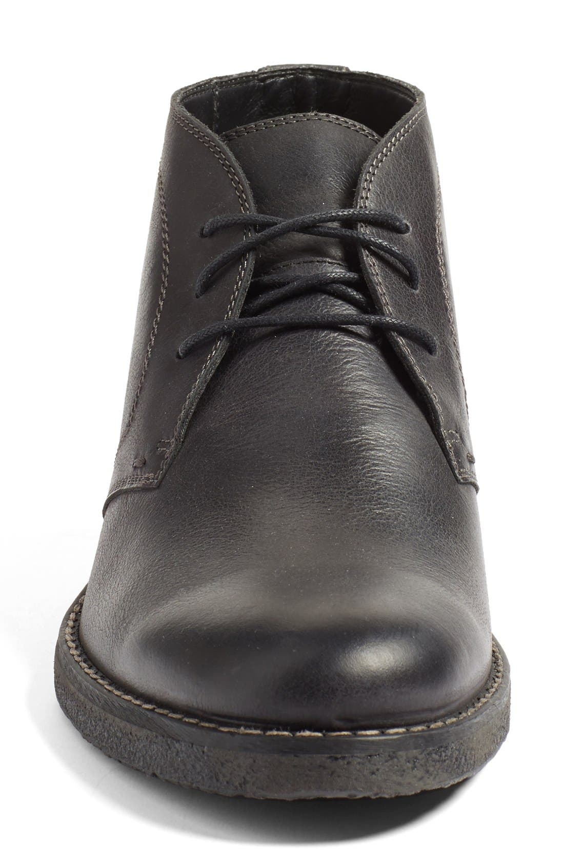 'Tyler' Chukka Boot,                             Alternate thumbnail 9, color,