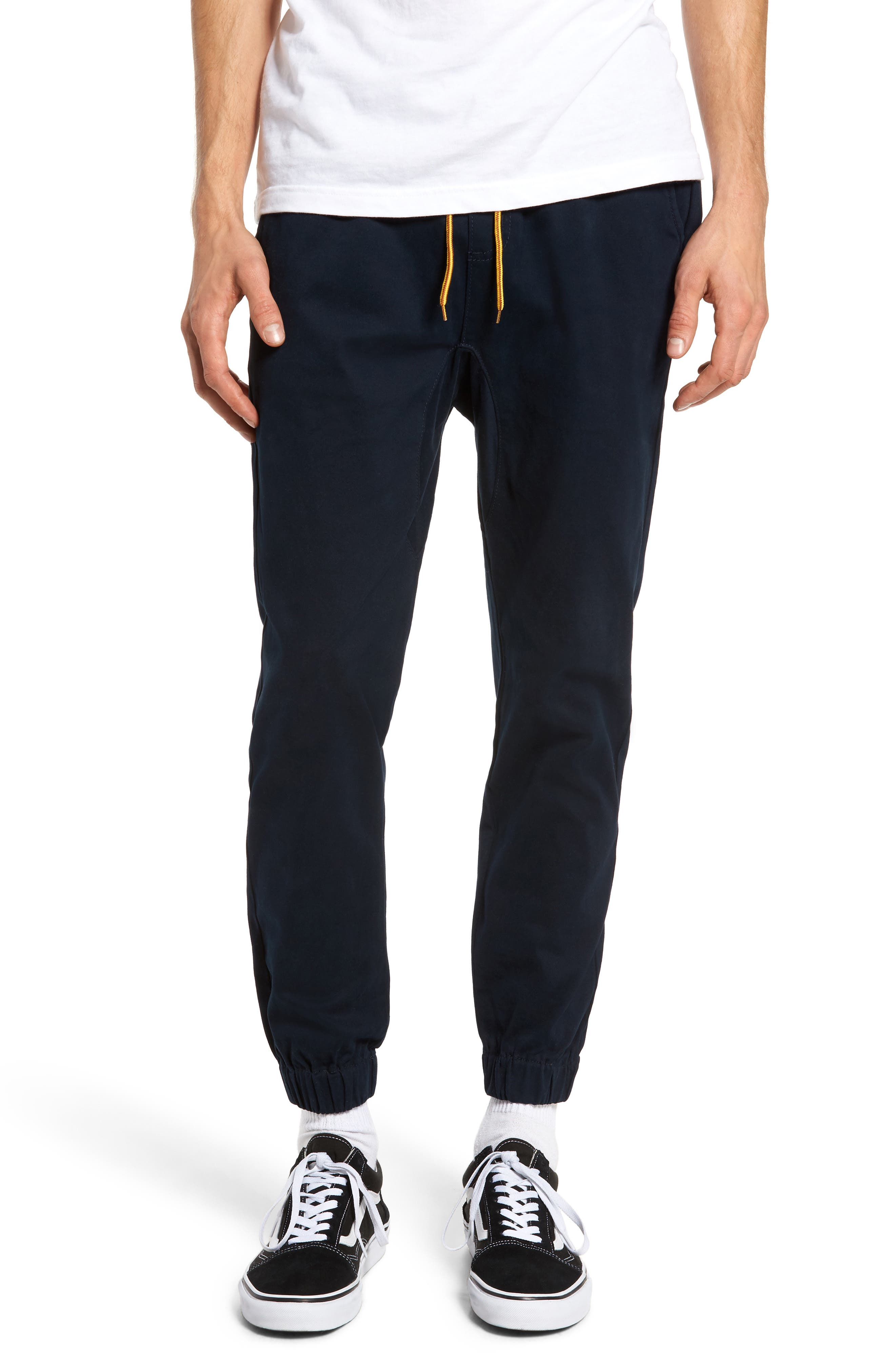 Weekend Jogger Pants,                             Main thumbnail 6, color,