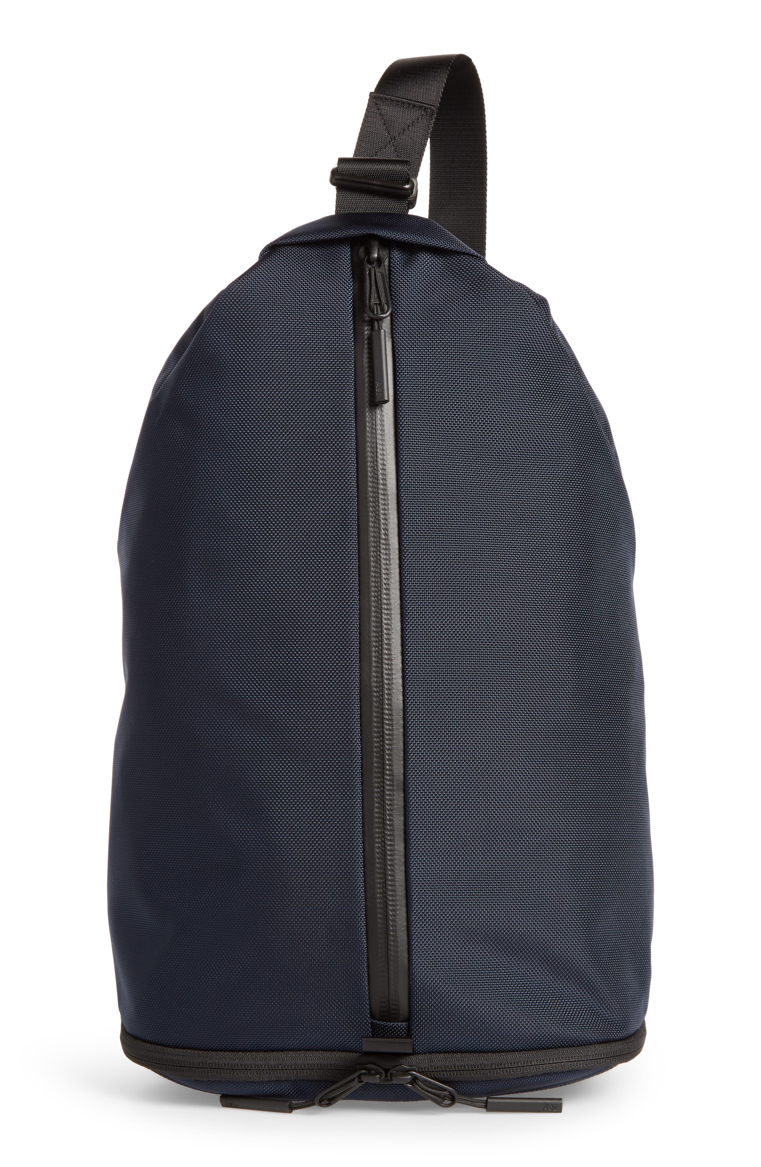 Active Sling Bag,                             Main thumbnail 1, color,