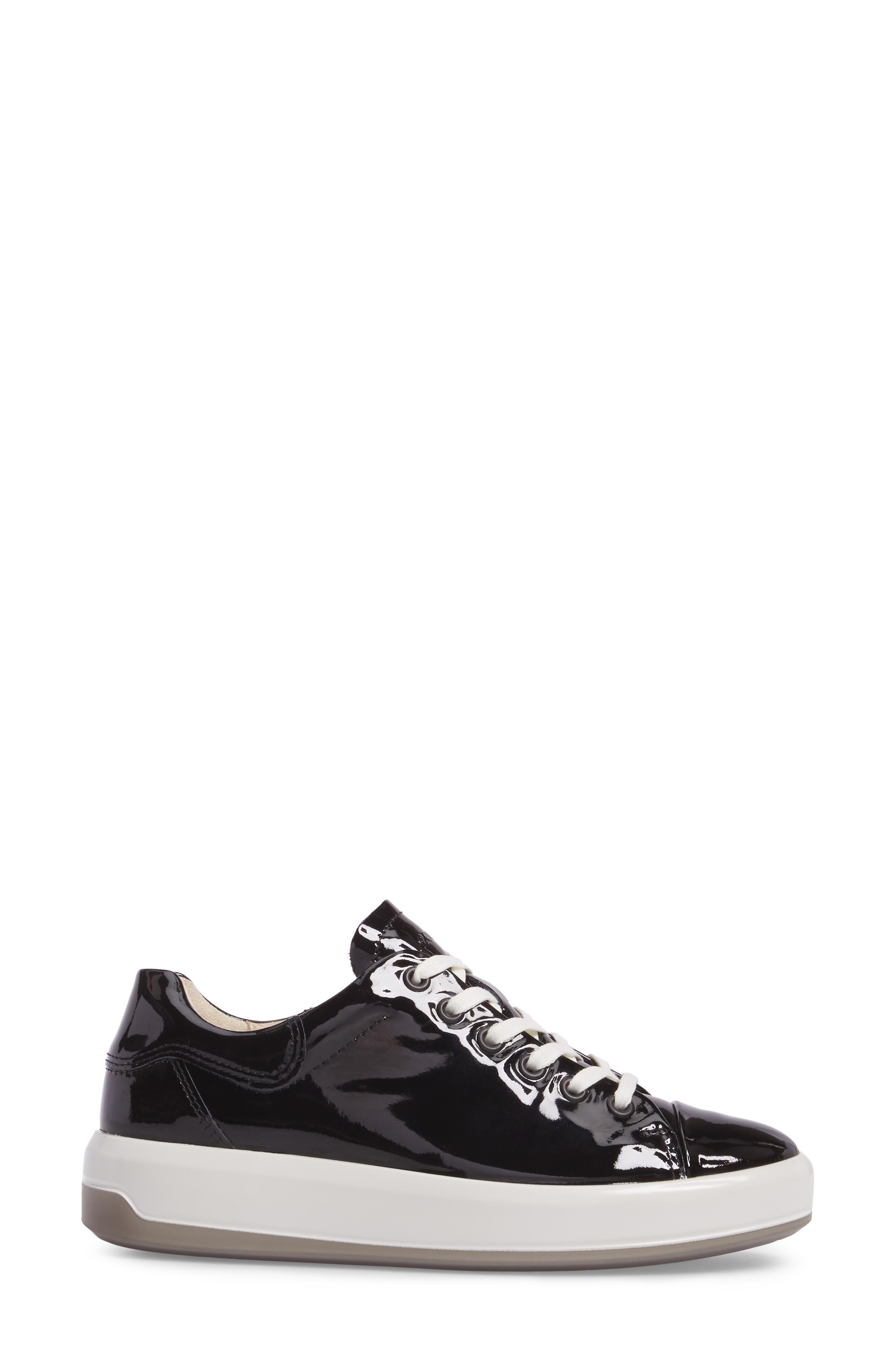Soft 9 Sneaker,                             Alternate thumbnail 5, color,