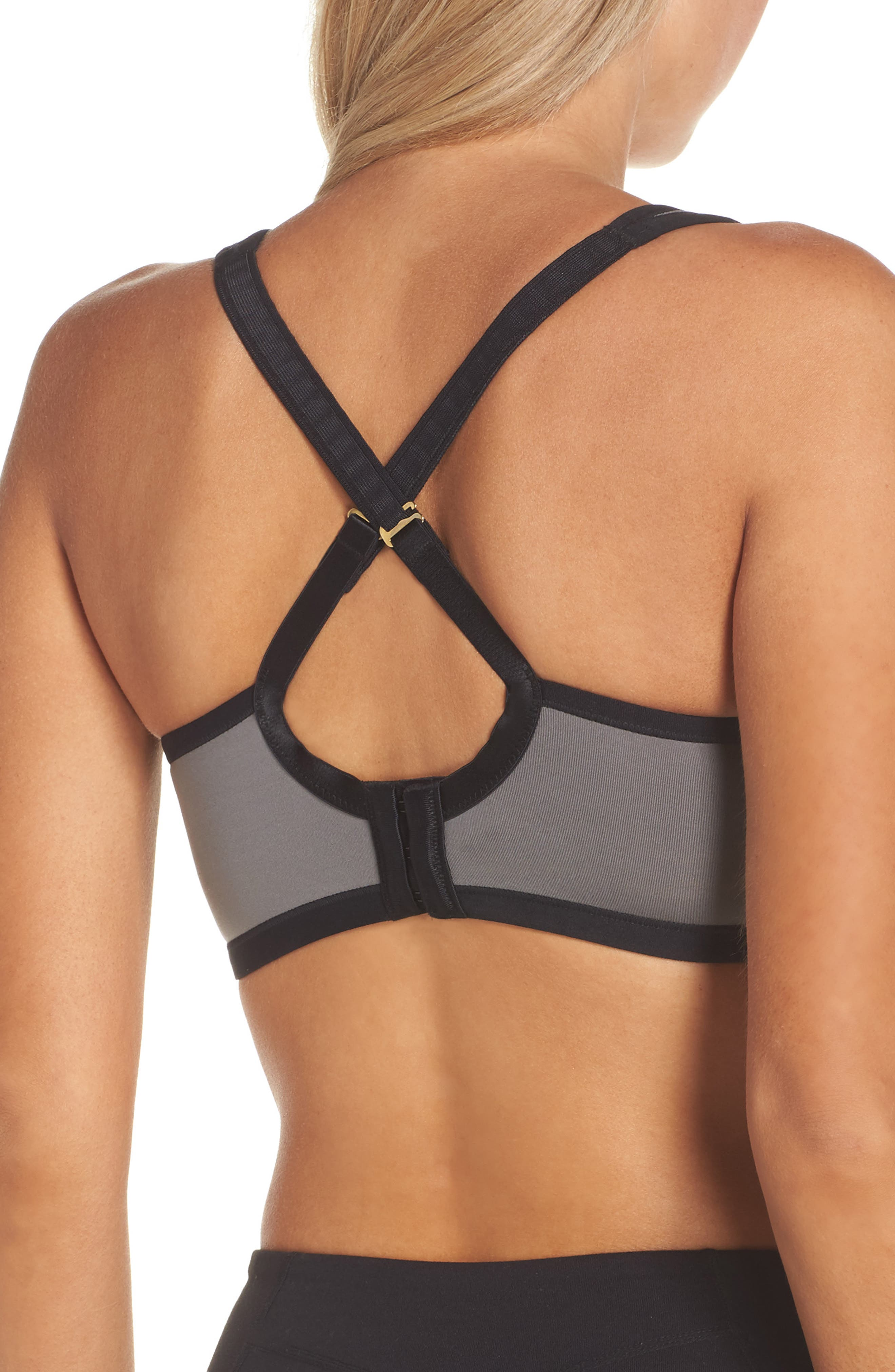 'Yogi' Convertible Bra,                             Alternate thumbnail 76, color,