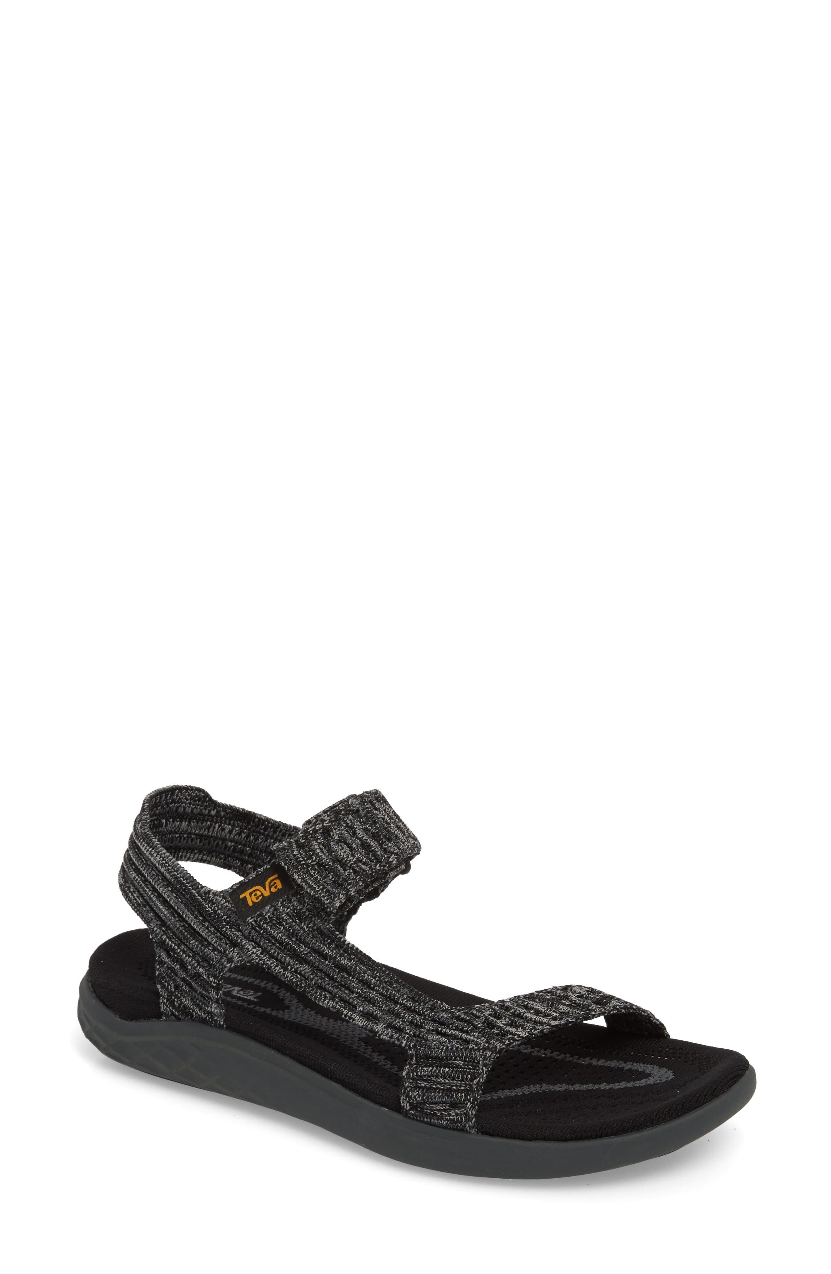 Terra Float 2 Knit Universal Sandal,                         Main,                         color,