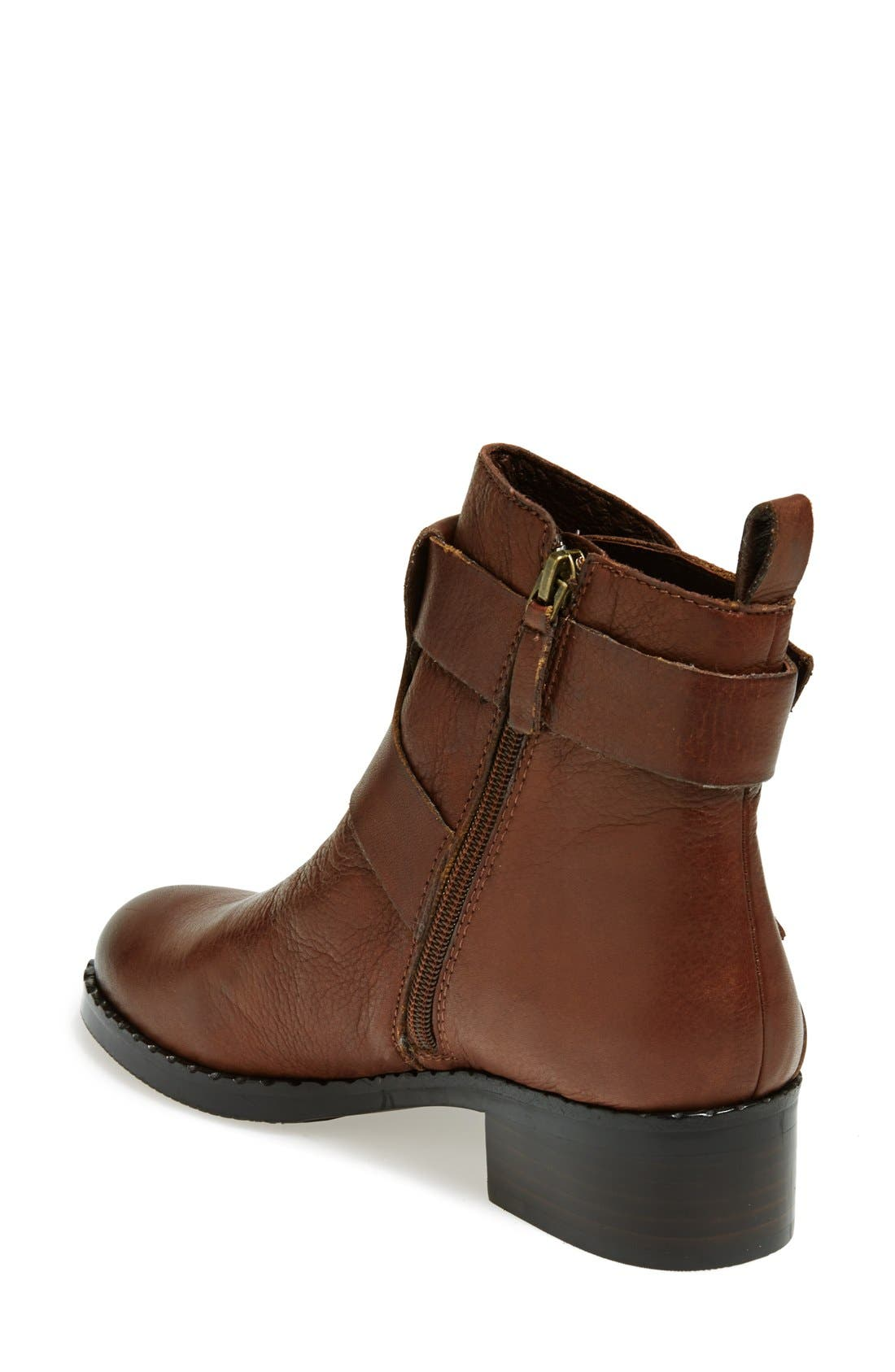 by Kenneth Cole 'Best Of' Boot,                             Alternate thumbnail 13, color,