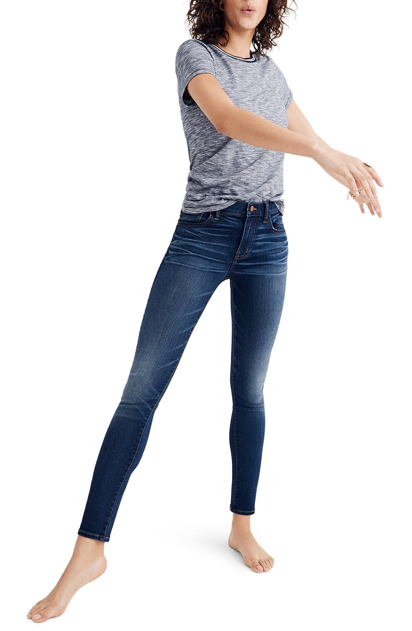 Roadtripper Jeans,                         Main,                         color, 416