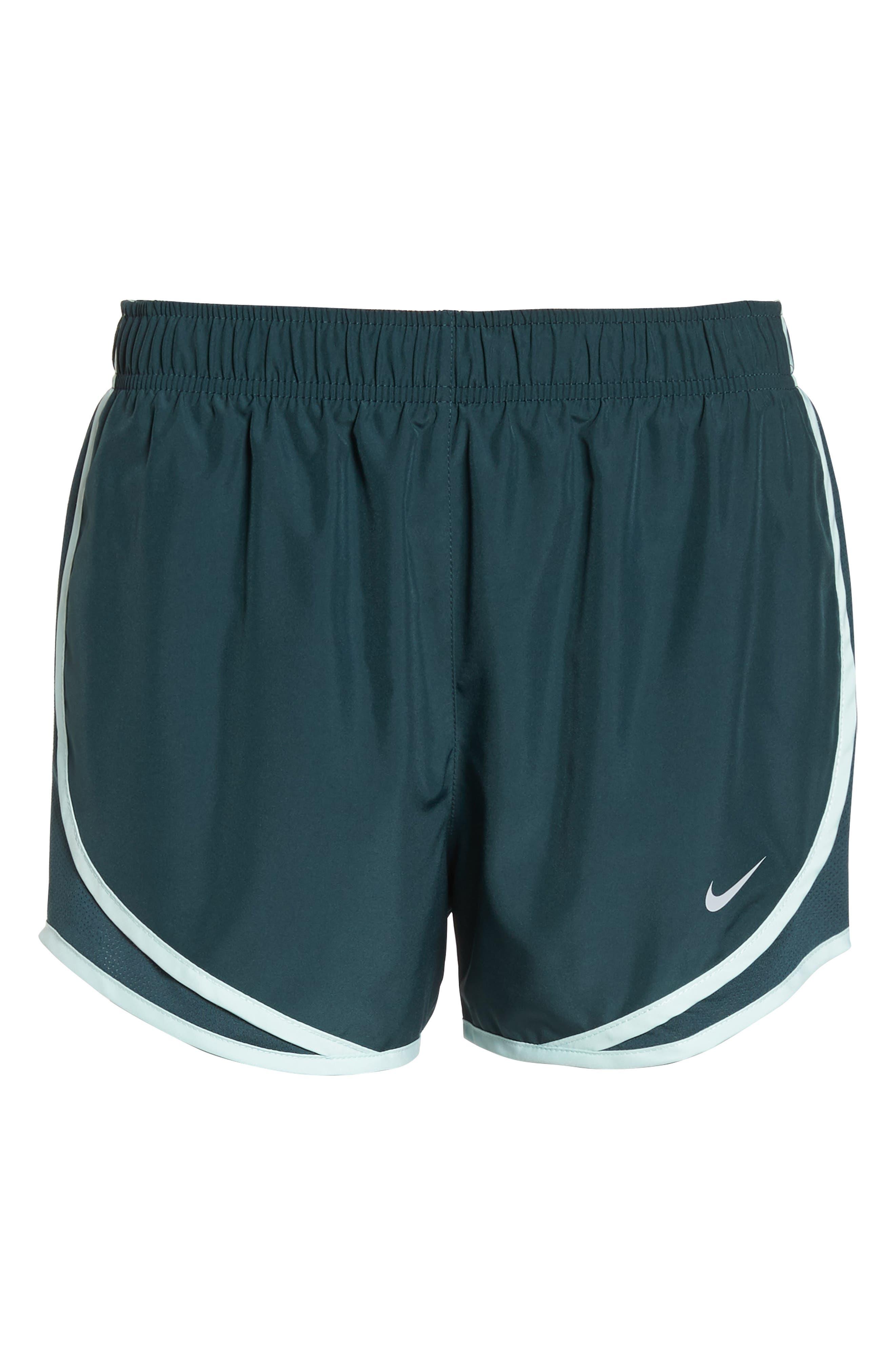 Dry Tempo Running Shorts,                             Alternate thumbnail 433, color,