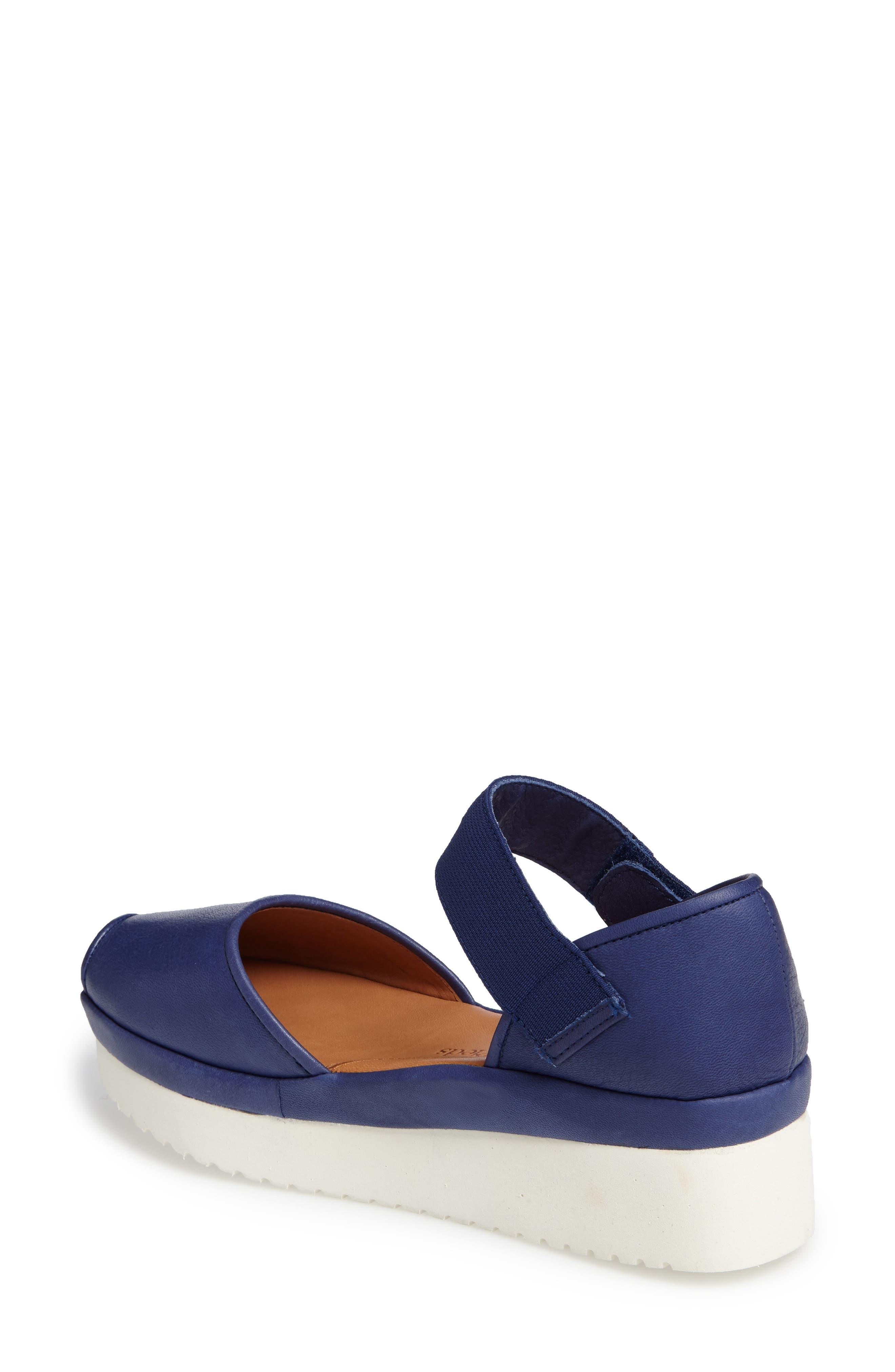 'Amadour' Platform Sandal,                             Alternate thumbnail 24, color,