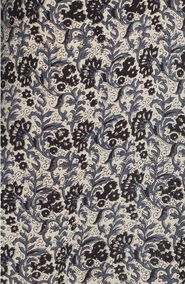 ec7f70502b2e6 Tolani Silk Palazzo Pants (Plus Size) (Online Only)