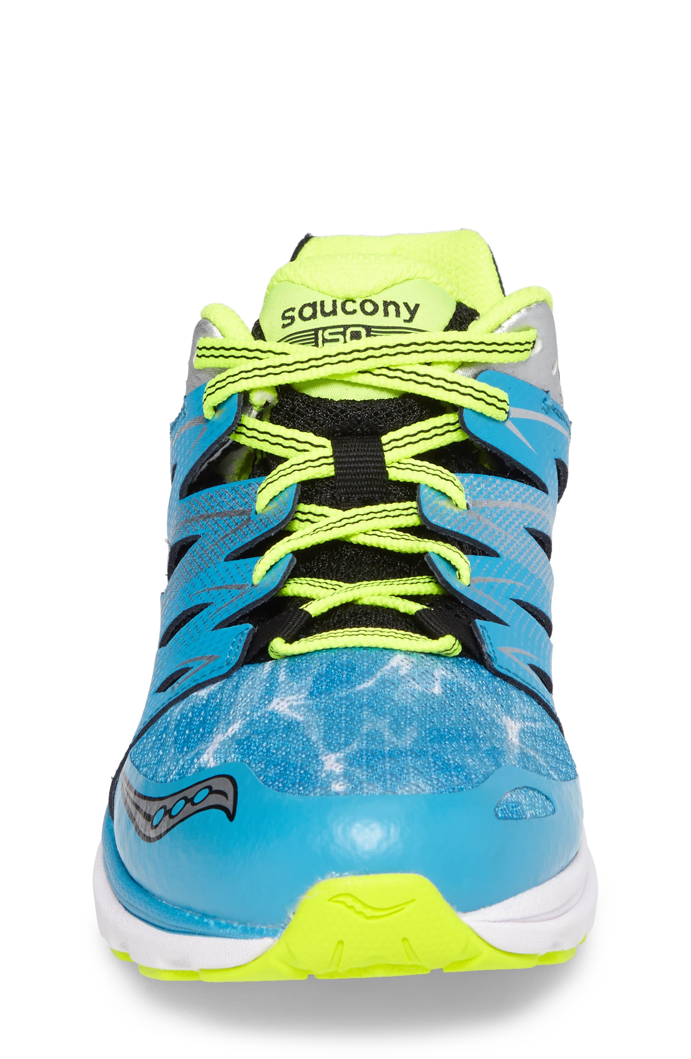'Zealot 2' Athletic Shoe,                             Alternate thumbnail 19, color,