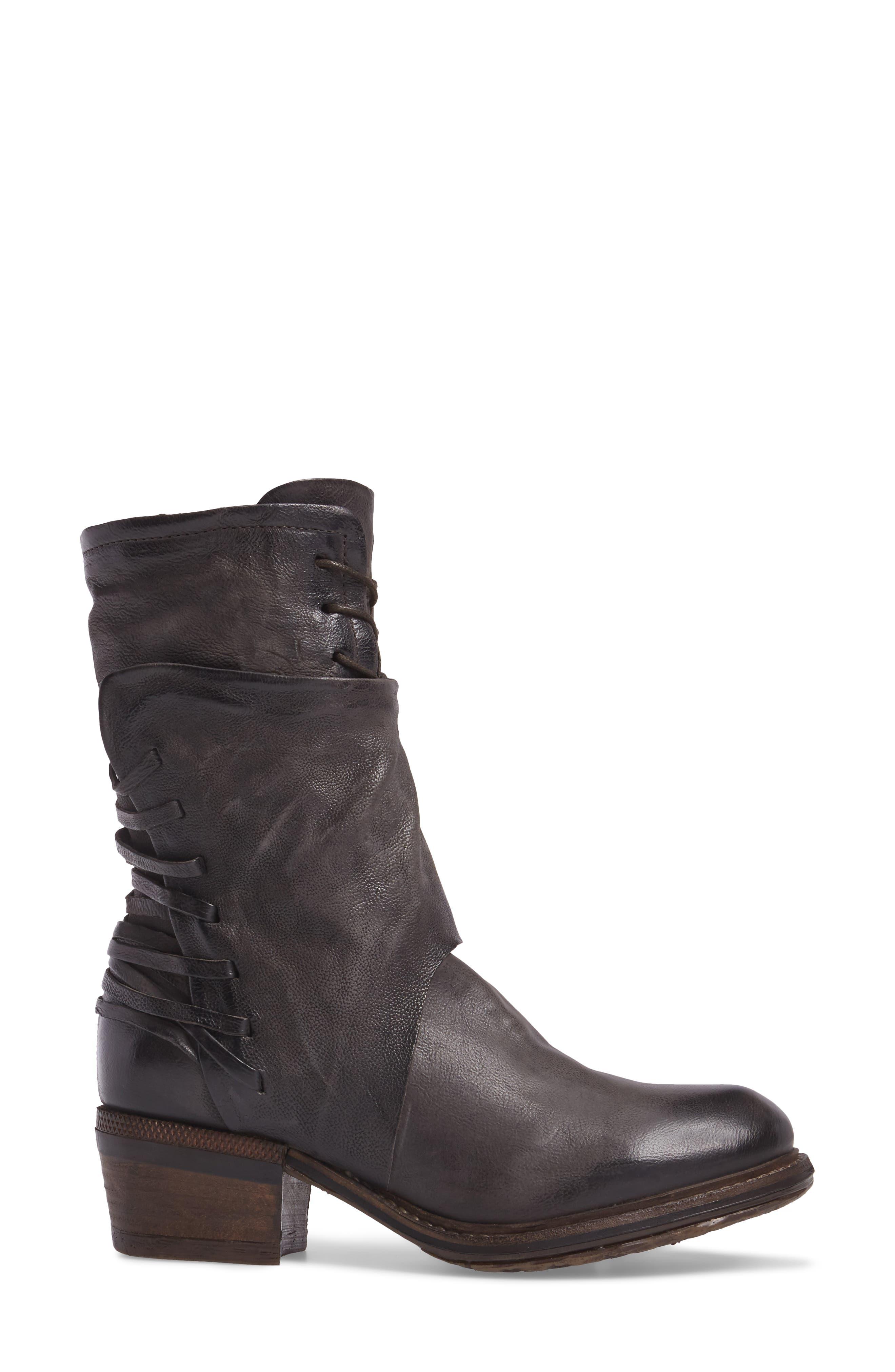 A.S. 98 Chet Boot,                             Alternate thumbnail 3, color,                             096