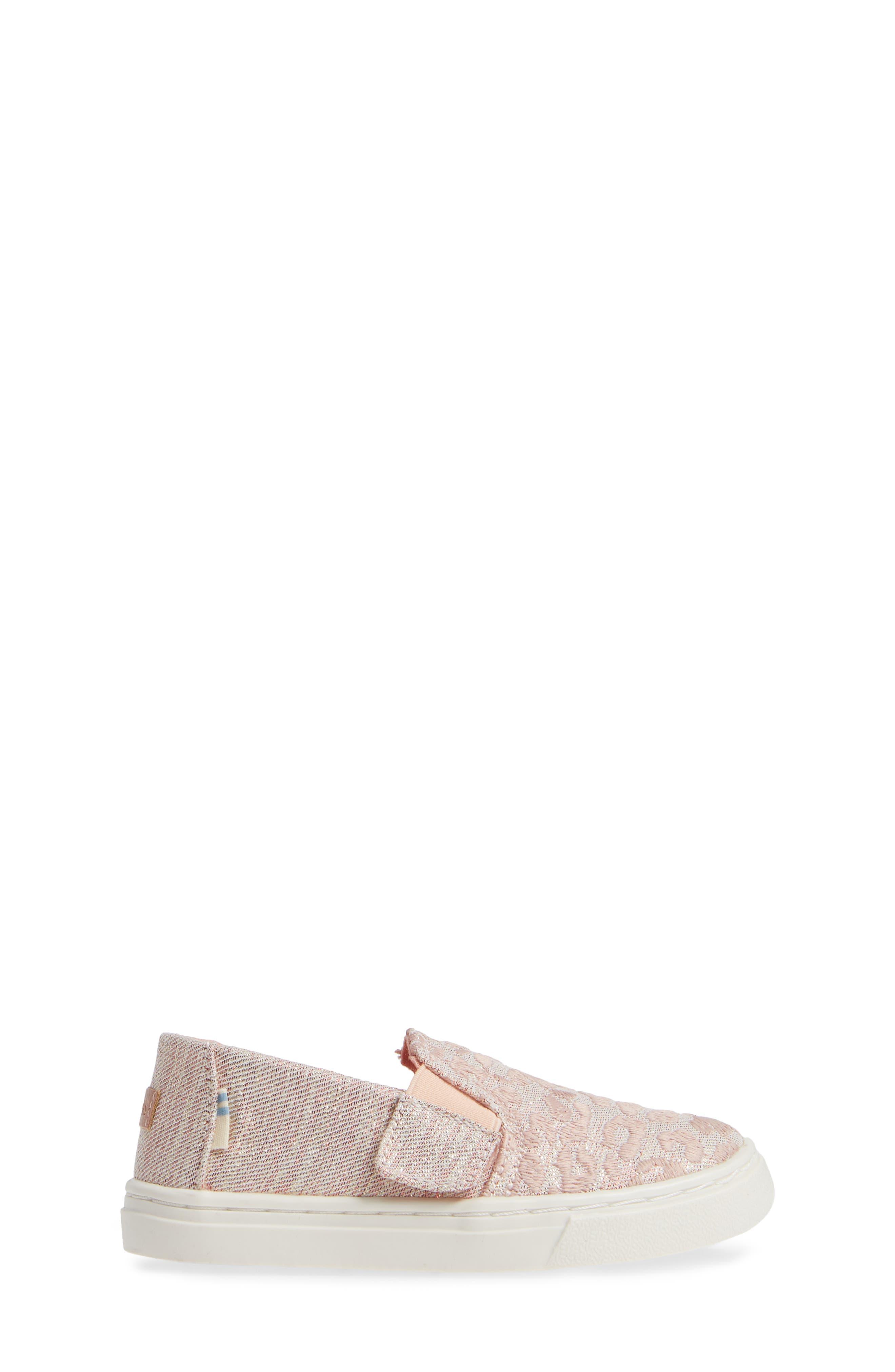 Luca Slip-On Sneaker,                             Alternate thumbnail 22, color,