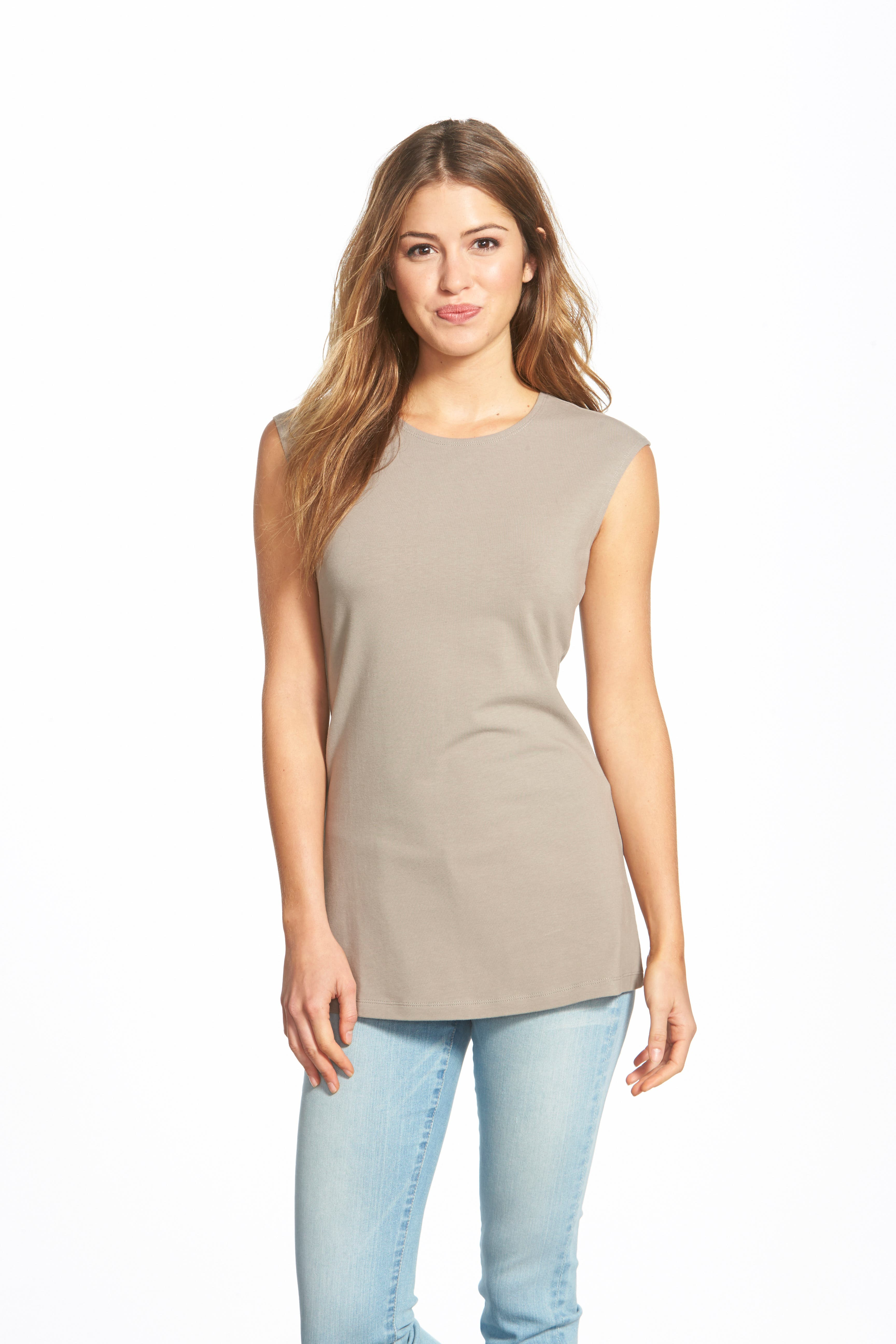 'Perfect Layer' Tank,                             Alternate thumbnail 193, color,