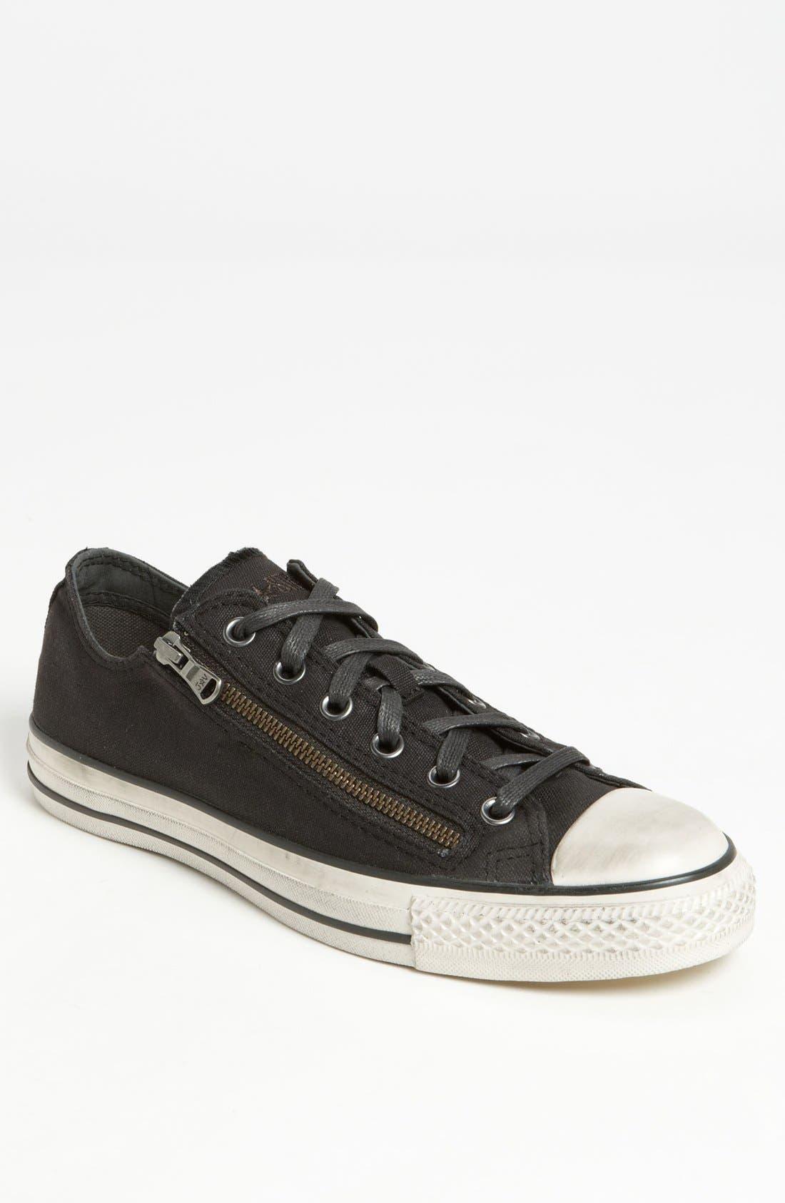 'CT' Sneaker,                             Main thumbnail 1, color,                             001
