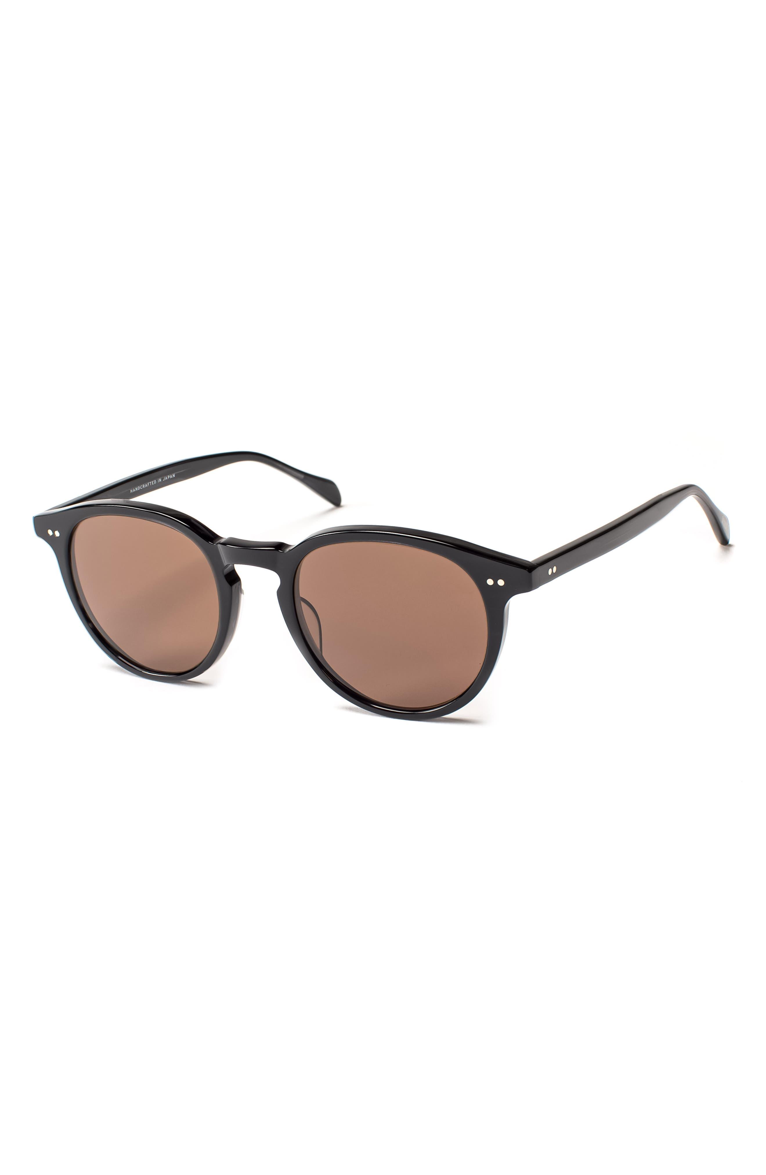 143f44b025 Salt. Buck 4m Polarized Sunglasses - Black Shadow