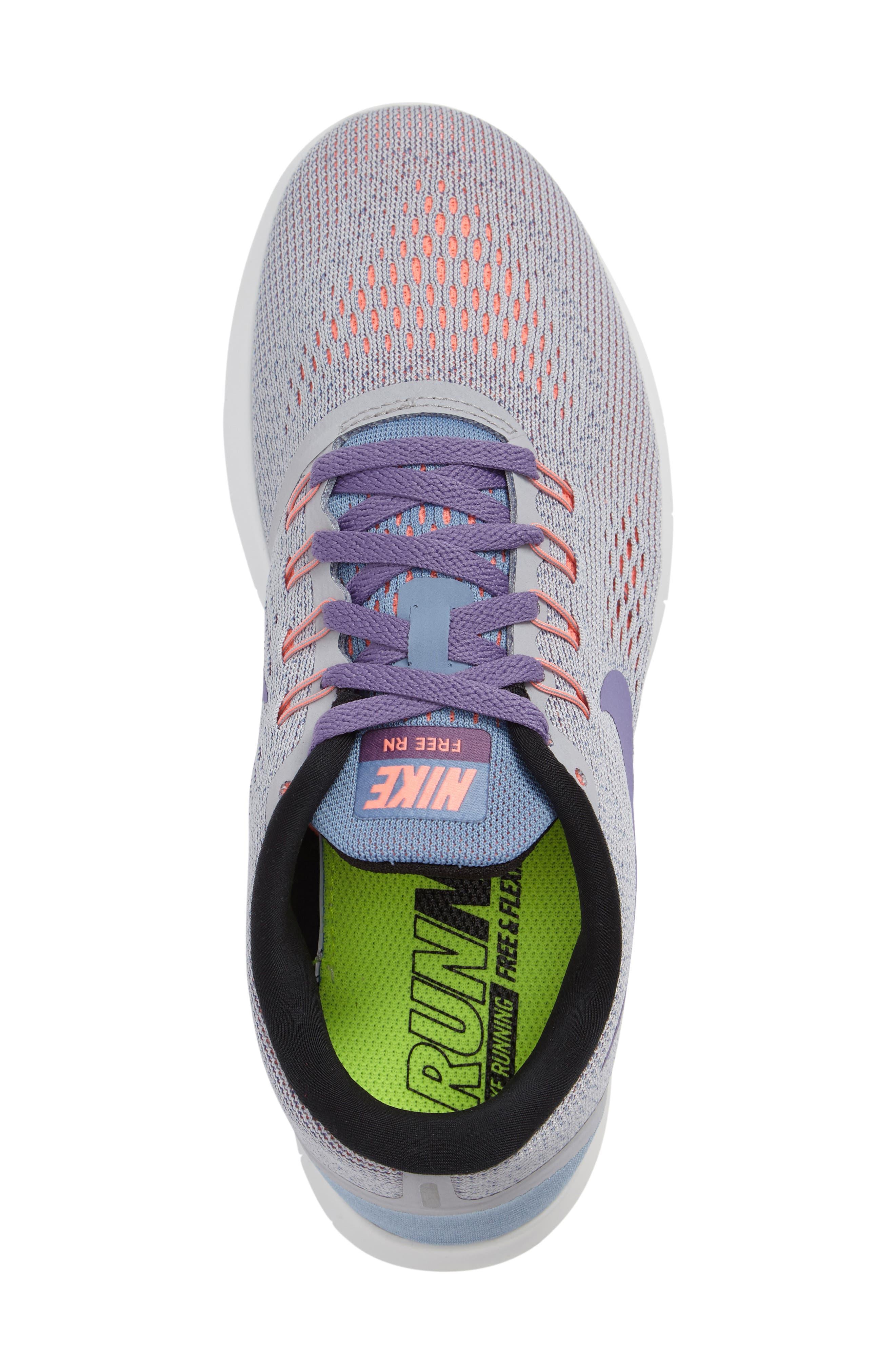 Free RN Running Shoe,                             Alternate thumbnail 56, color,
