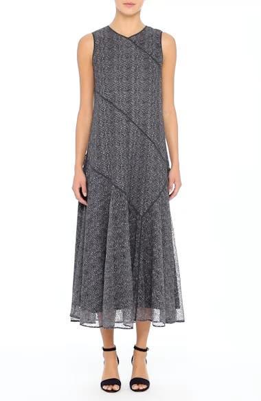 Rubina Dress, video thumbnail