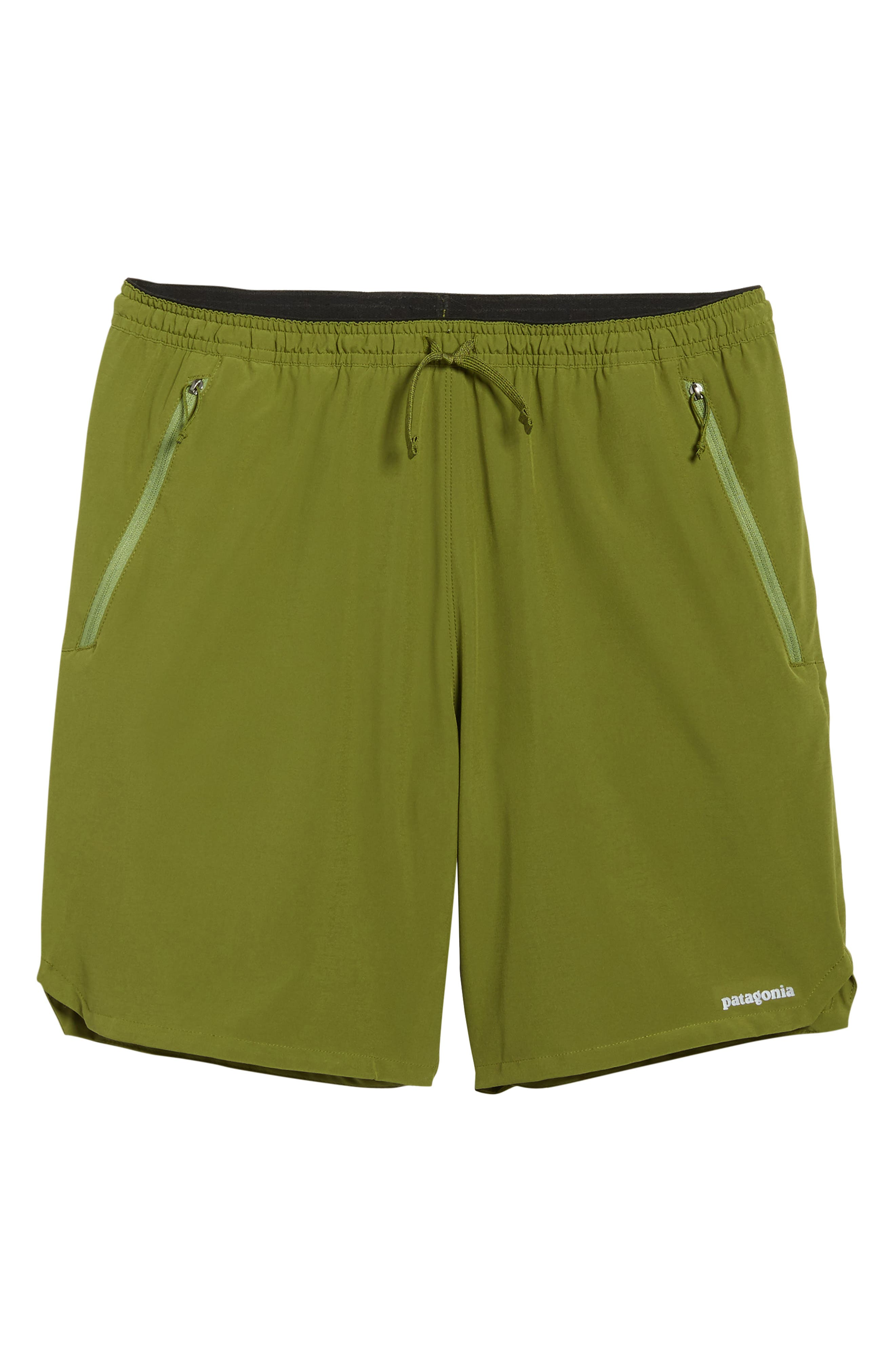 Nine Trails Hiking Shorts,                             Alternate thumbnail 23, color,