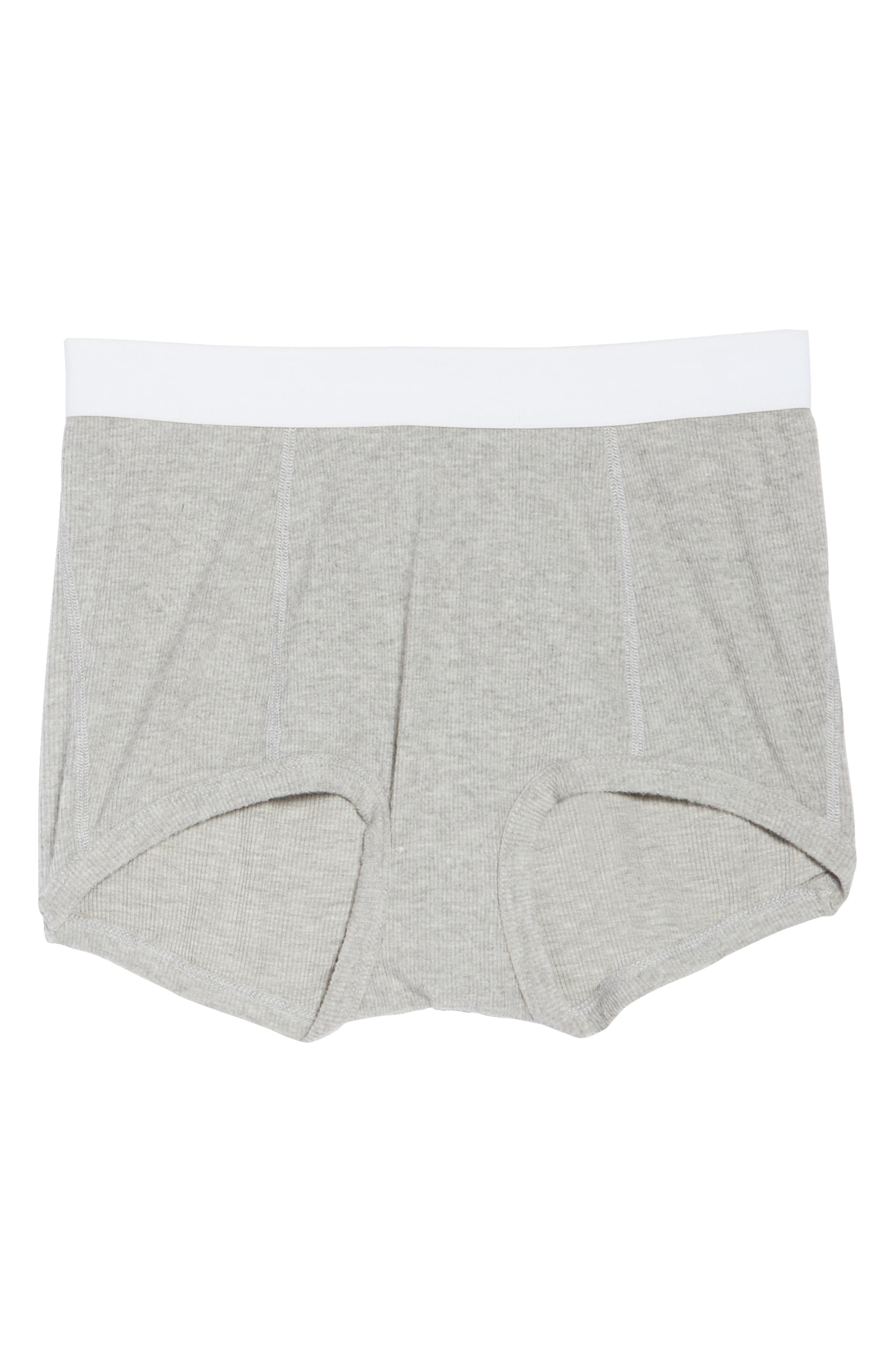 Peony Shorts,                             Alternate thumbnail 6, color,                             021