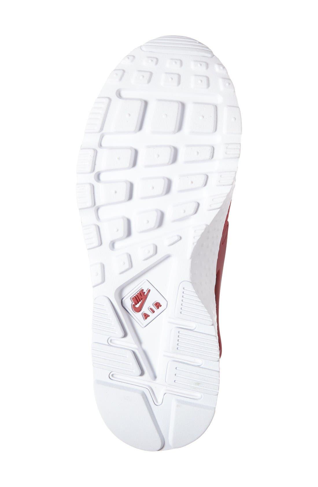 Air Huarache Sneaker,                             Alternate thumbnail 152, color,