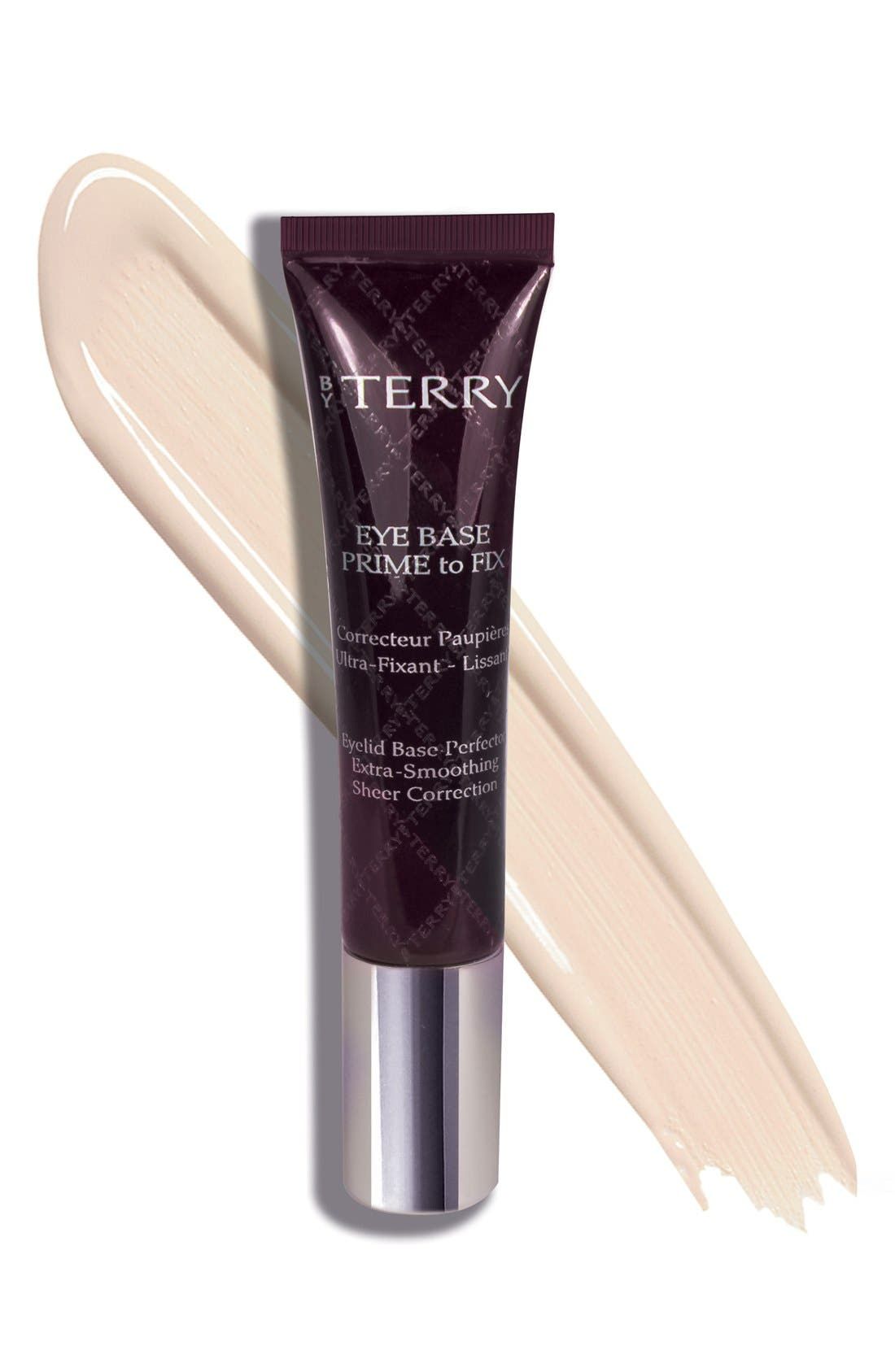SPACE.NK.apothecary By Terry Eye Base Prime to Fix,                             Main thumbnail 1, color,                             NO COLOR