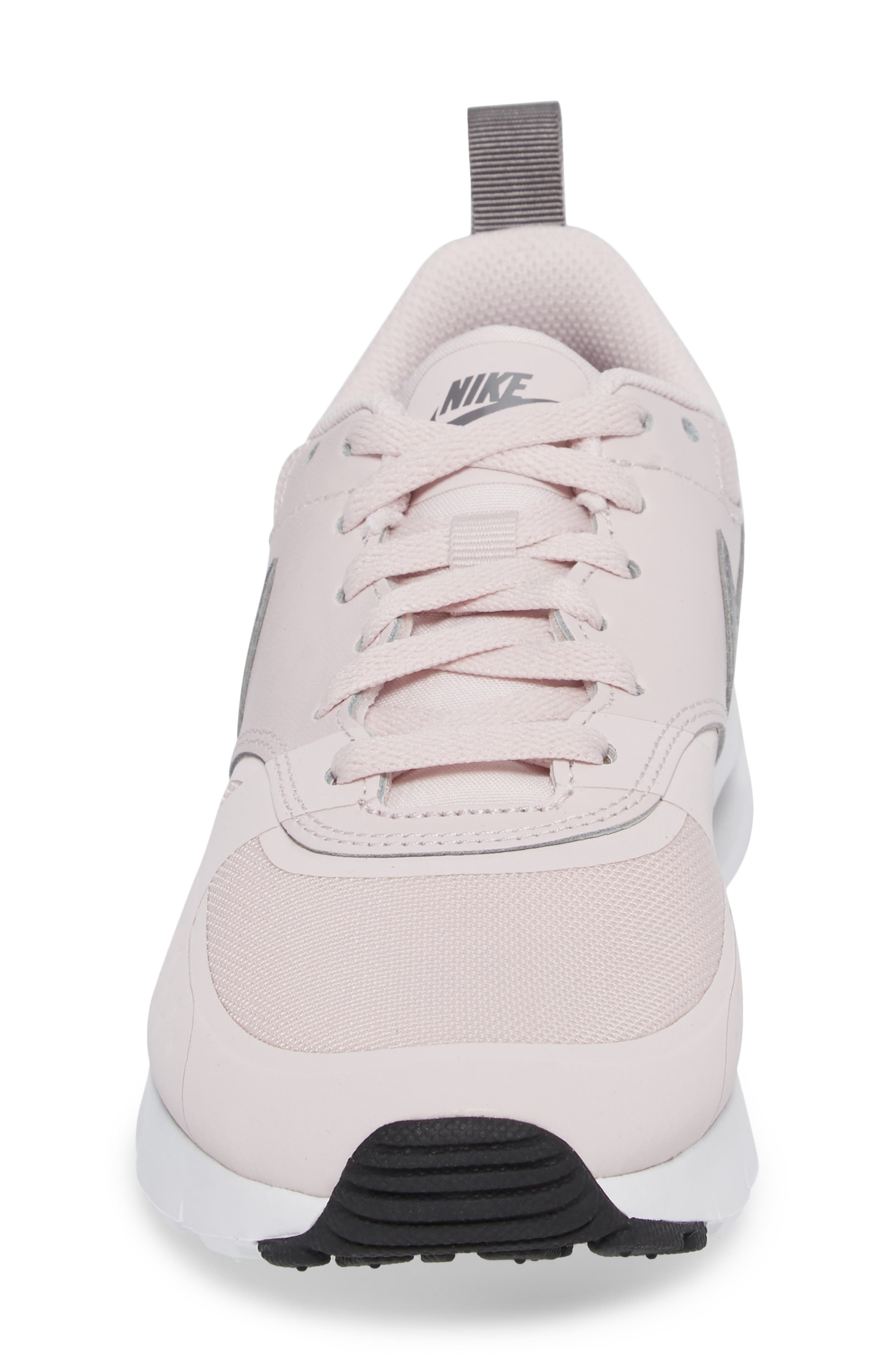 Air Max Vision Sneaker,                             Alternate thumbnail 7, color,