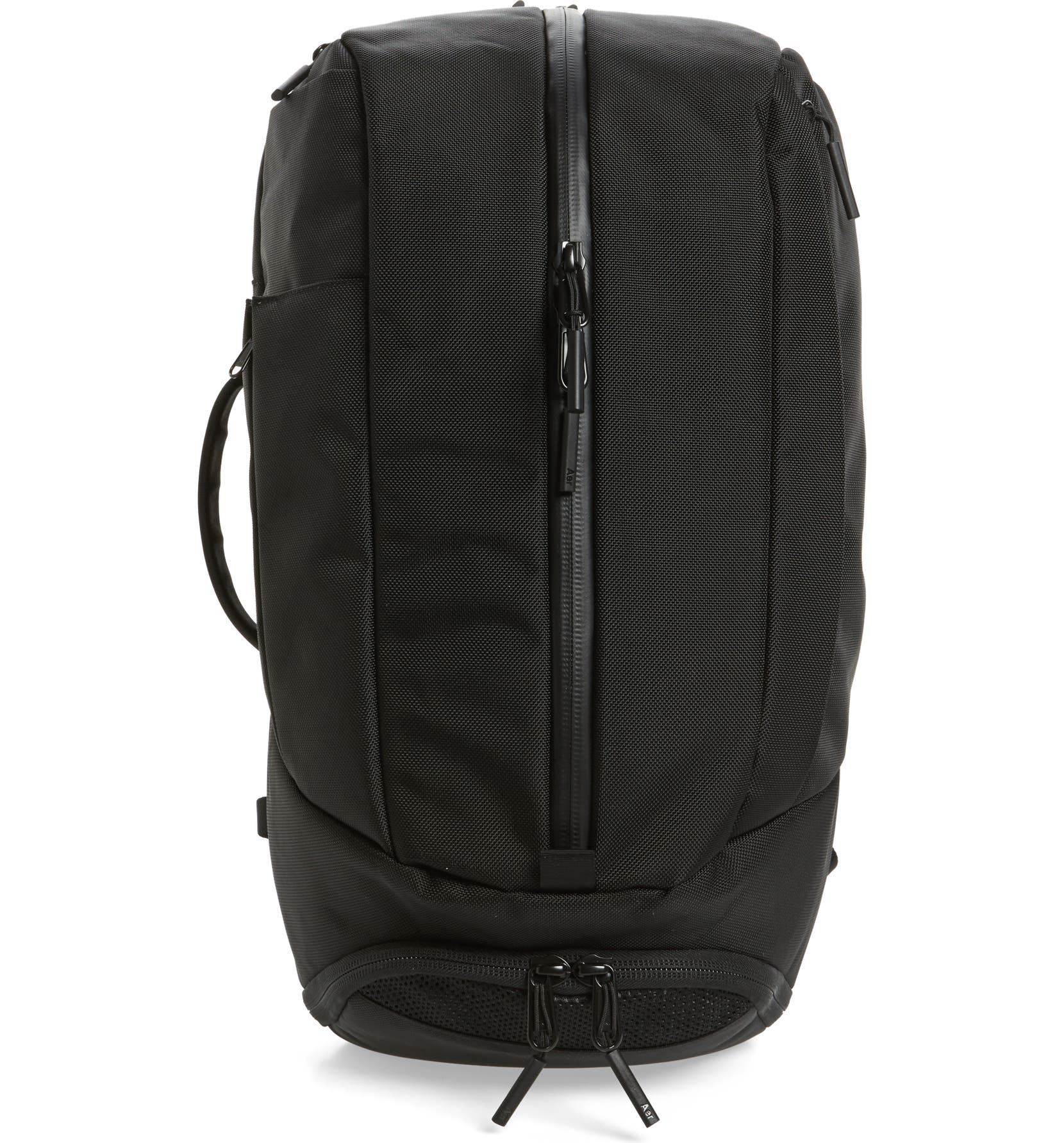 f3fd92215d77 Aer Duffel Pack 2 Convertible Backpack