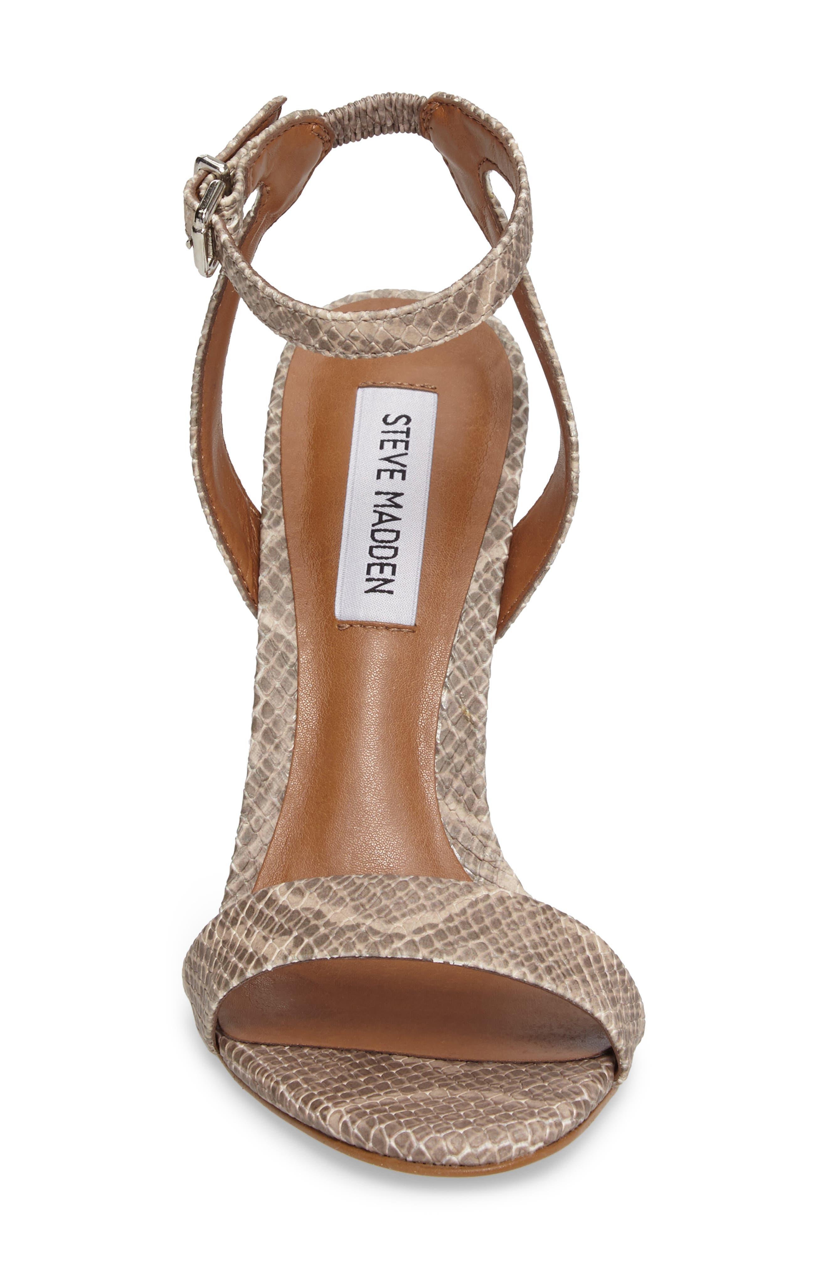 Landen Ankle Strap Sandal,                             Alternate thumbnail 64, color,