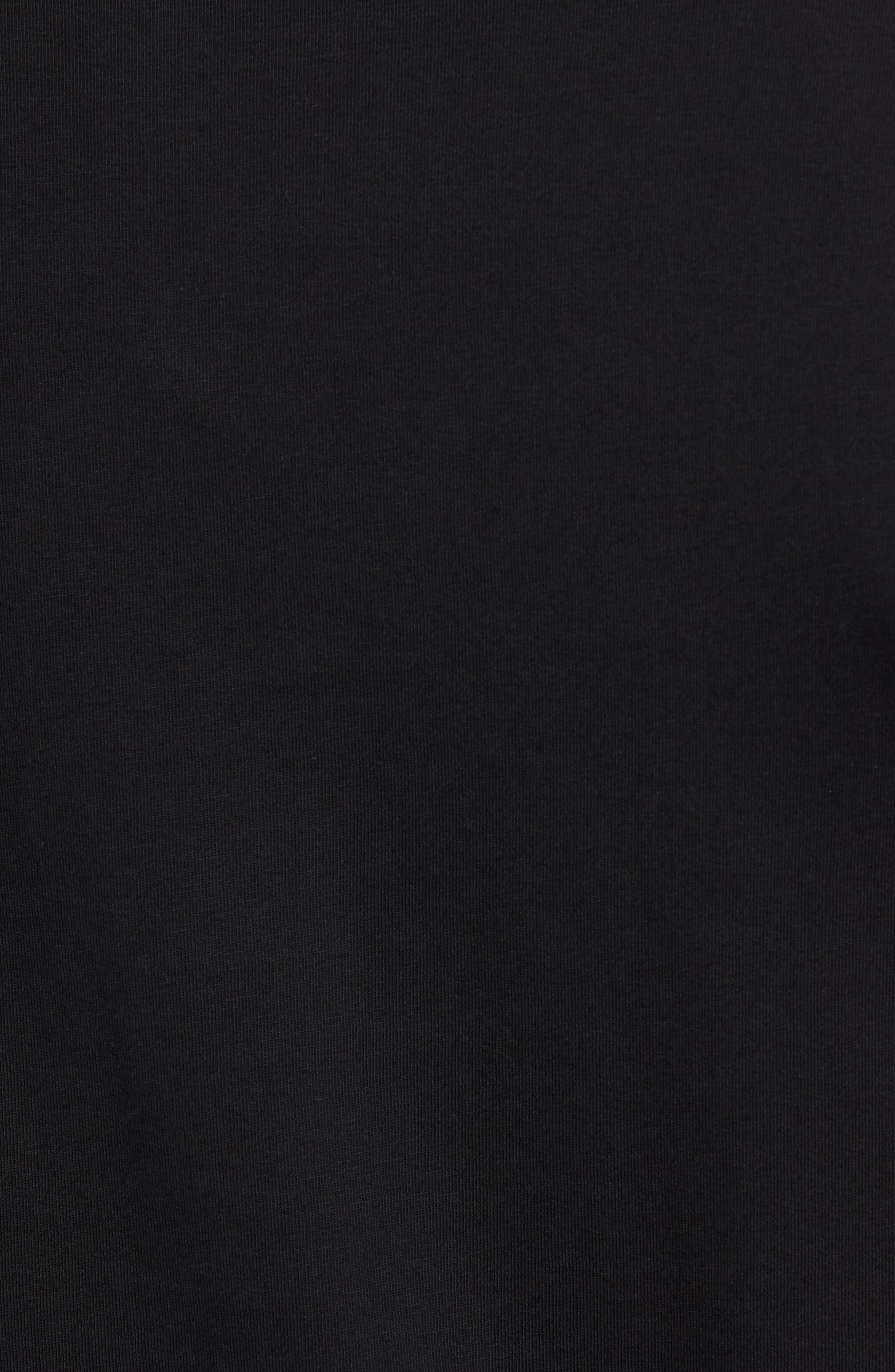 Penguin T-Shirt,                             Alternate thumbnail 5, color,                             010
