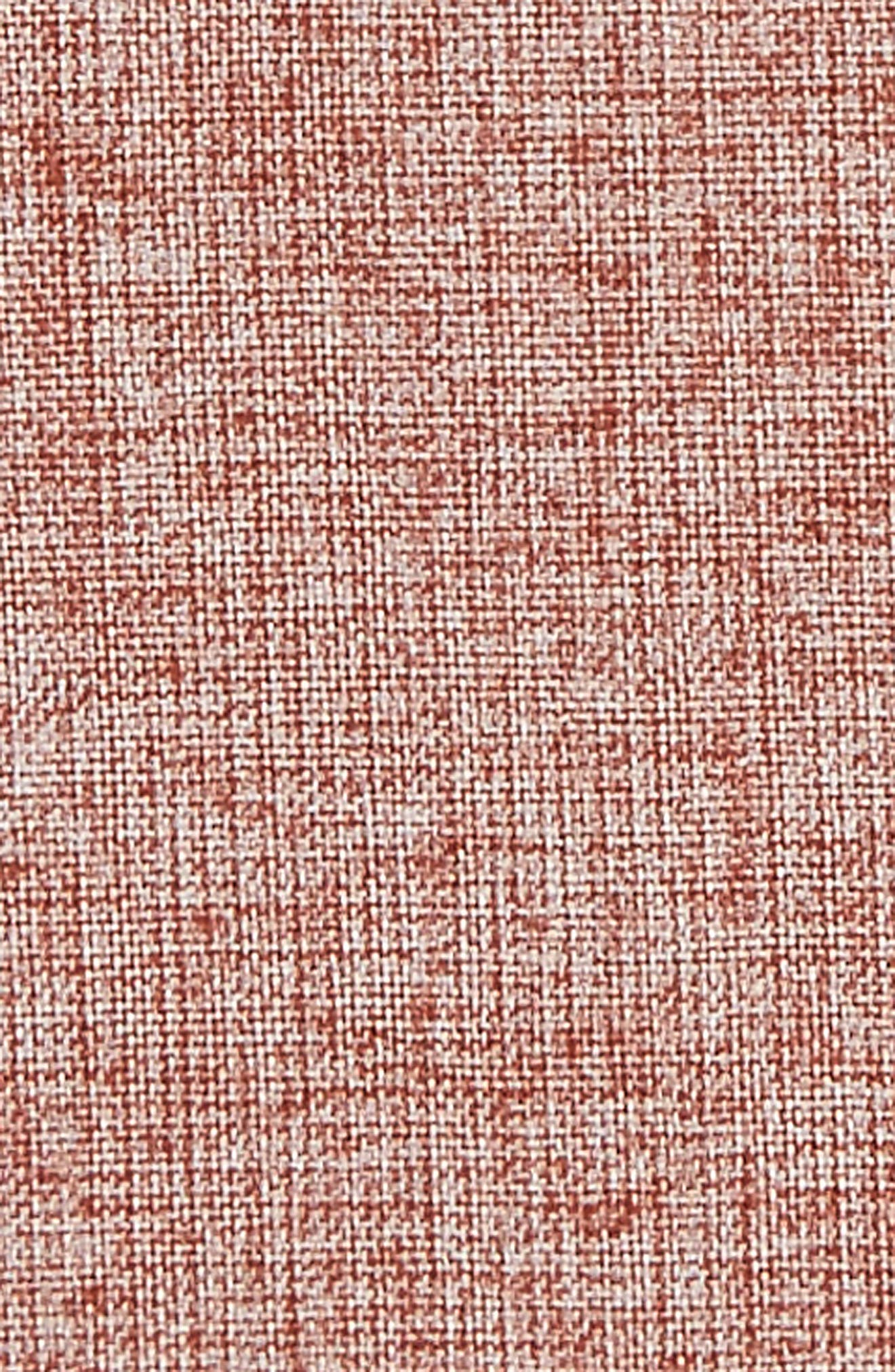The Perfect Pre-Folded Pocket Square,                             Alternate thumbnail 151, color,