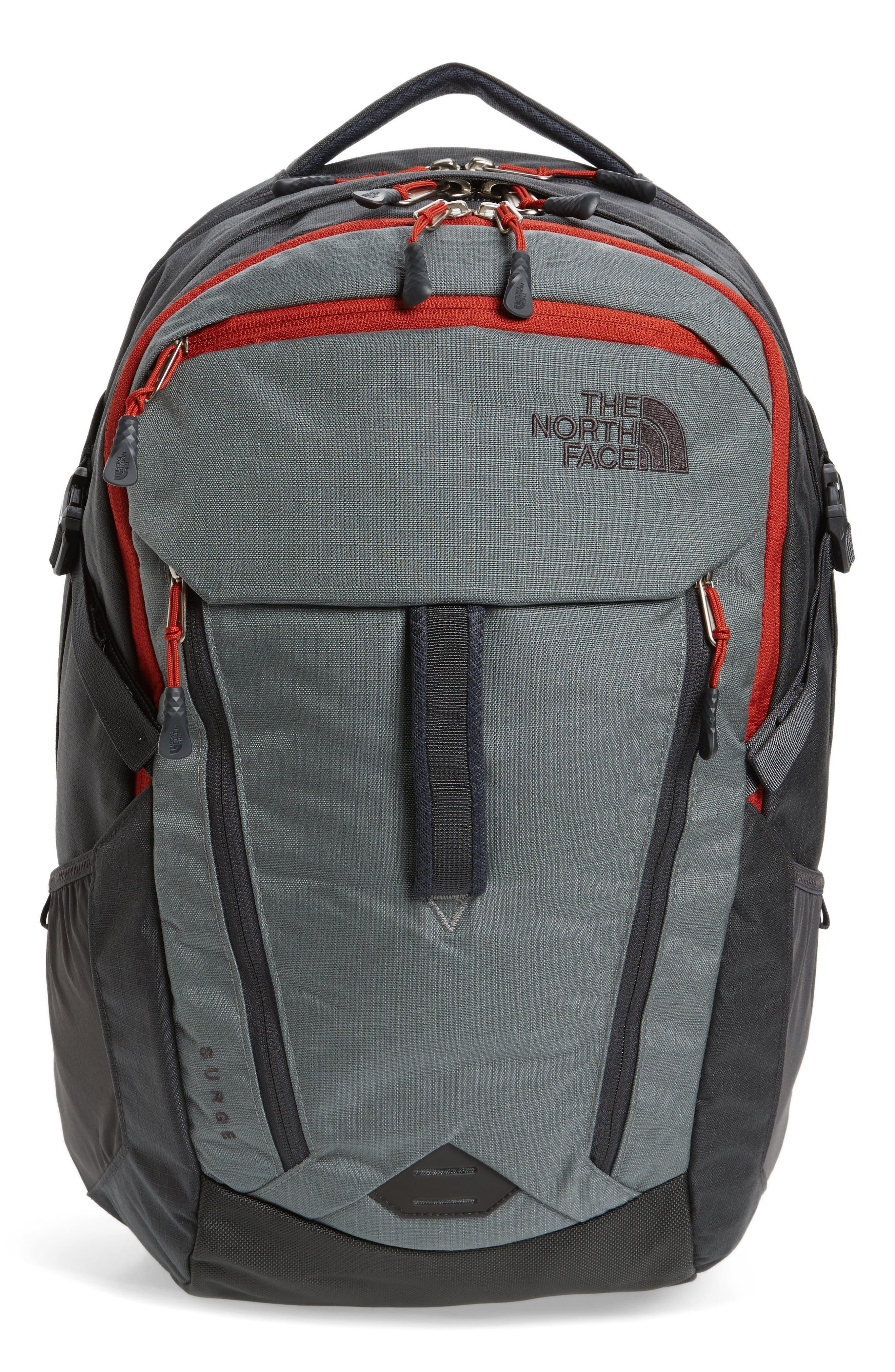 Surge 33L Backpack,                             Main thumbnail 2, color,