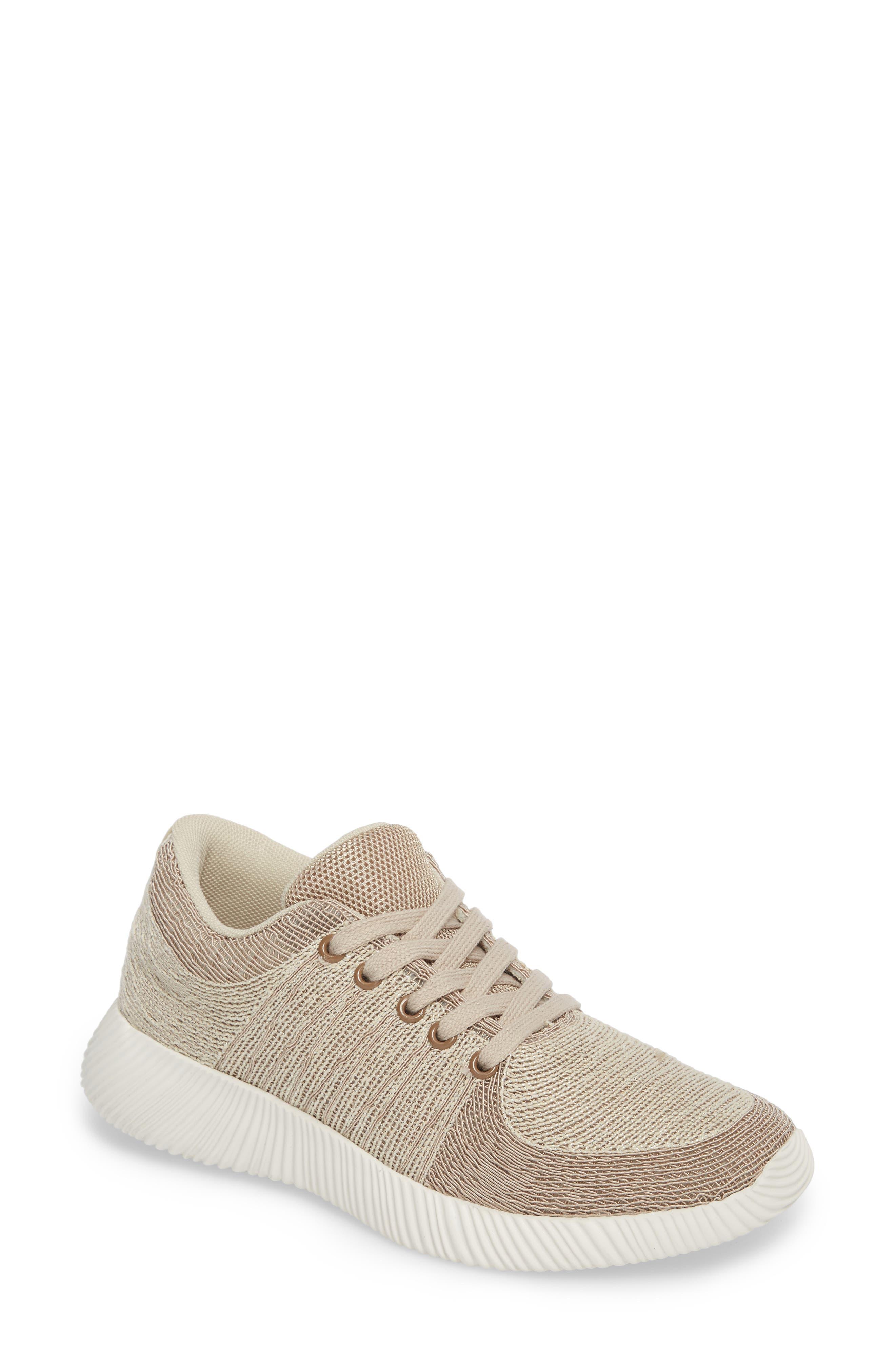 Amber Sneaker,                             Main thumbnail 2, color,