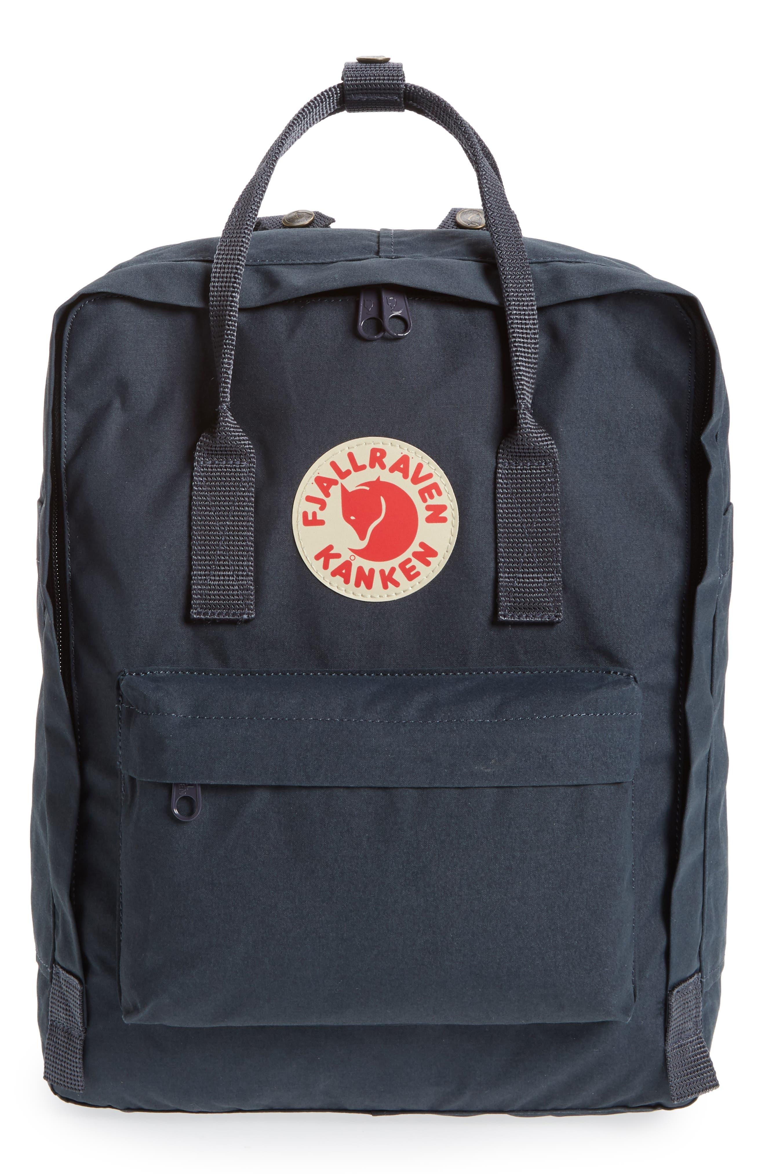 'Kånken' Water Resistant Backpack,                             Main thumbnail 20, color,
