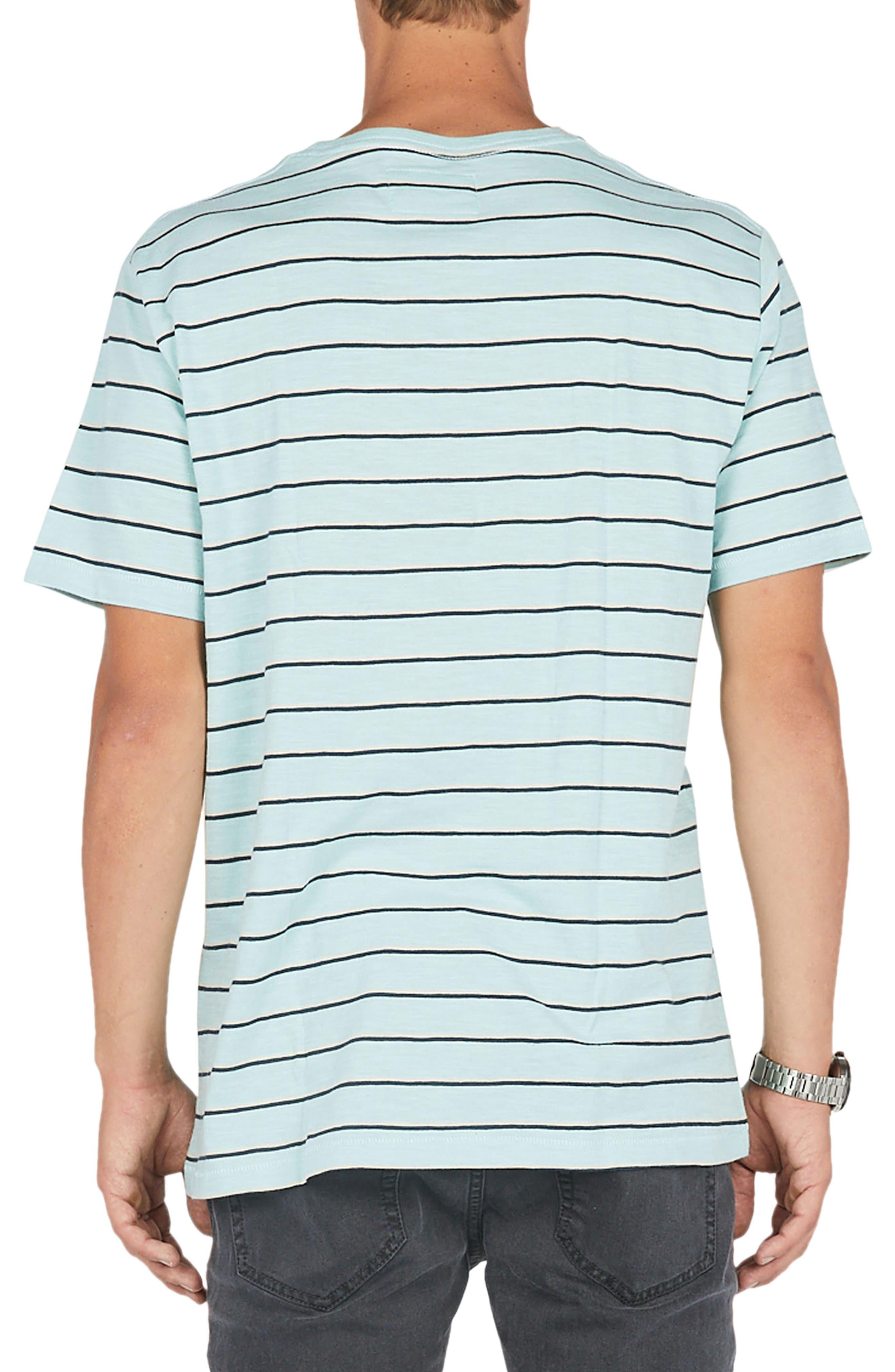 B.Schooled T-Shirt,                             Alternate thumbnail 2, color,                             400