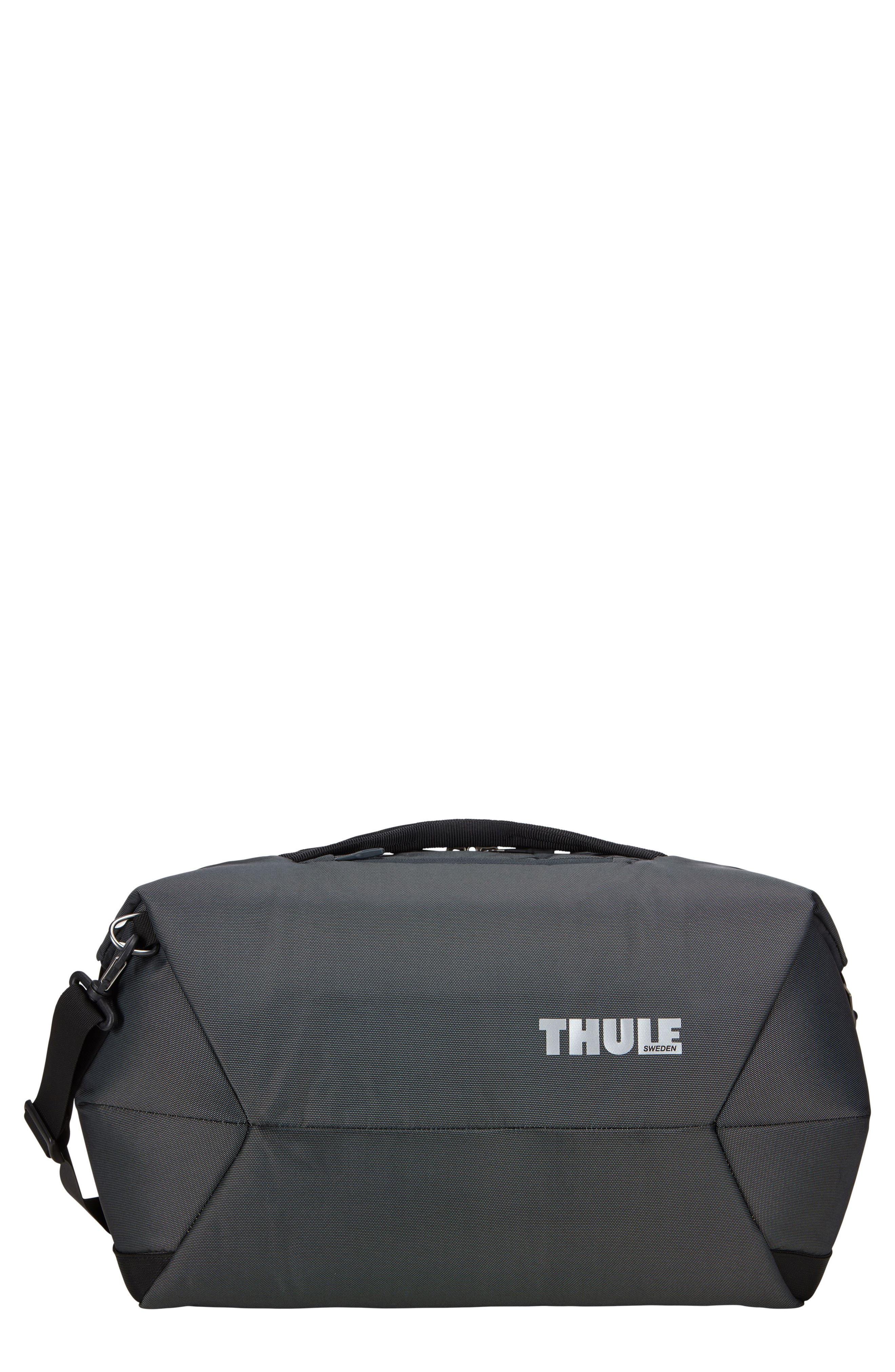 Subterra 40-Liter Convertible Duffel Bag,                             Main thumbnail 1, color,