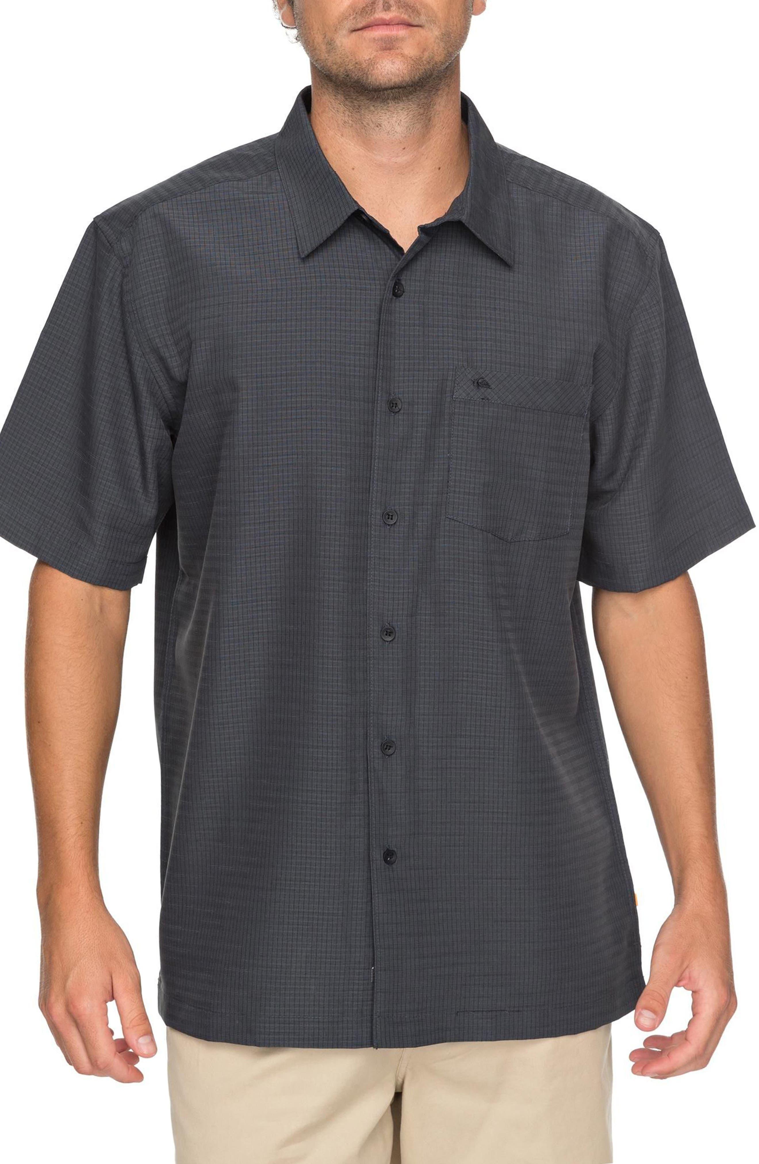 Centinala Shirt,                             Main thumbnail 1, color,                             002