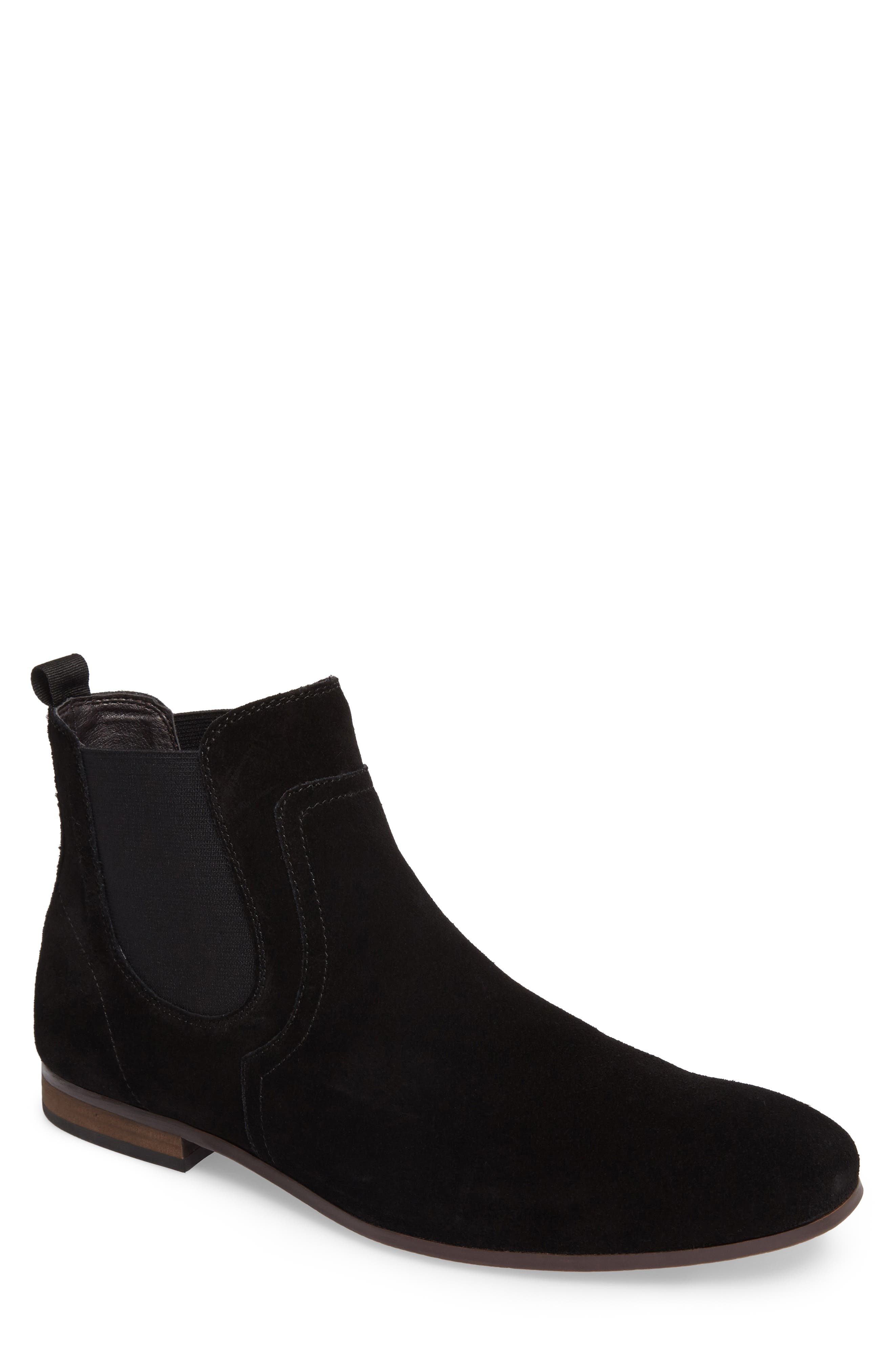 Brysen Chelsea Boot,                             Alternate thumbnail 13, color,