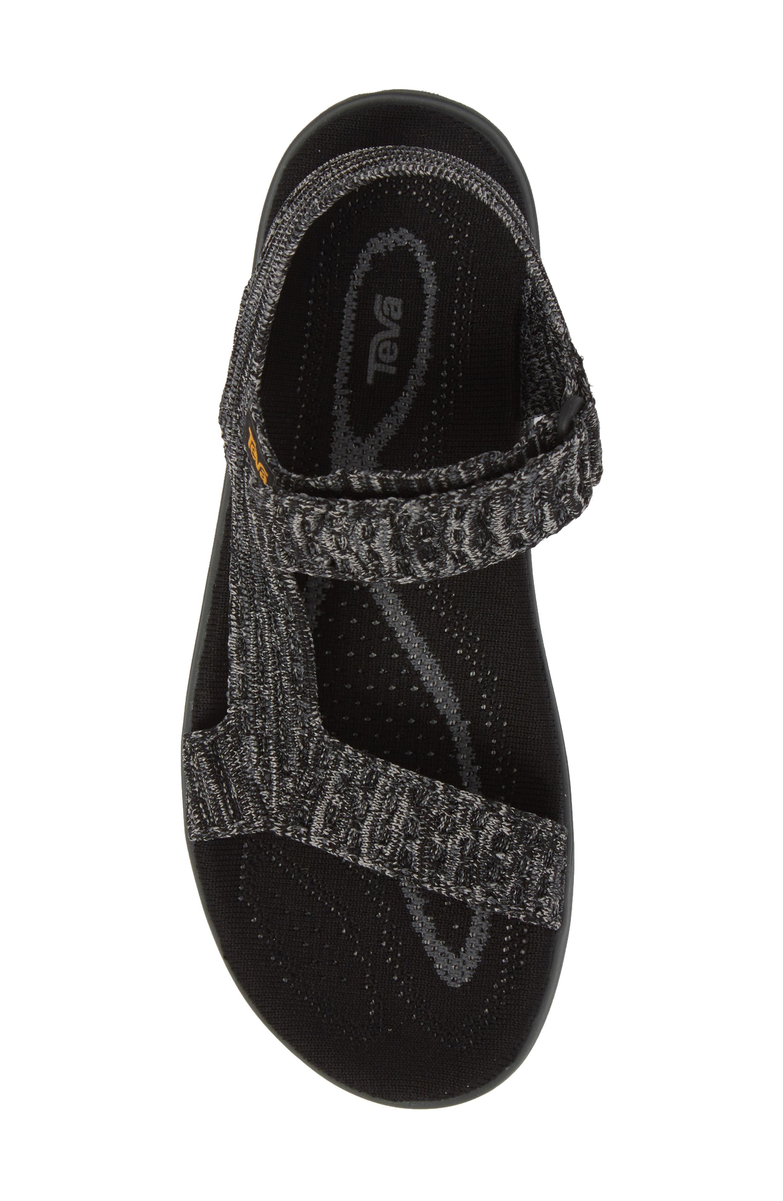 Terra Float 2 Knit Universal Sandal,                             Alternate thumbnail 17, color,
