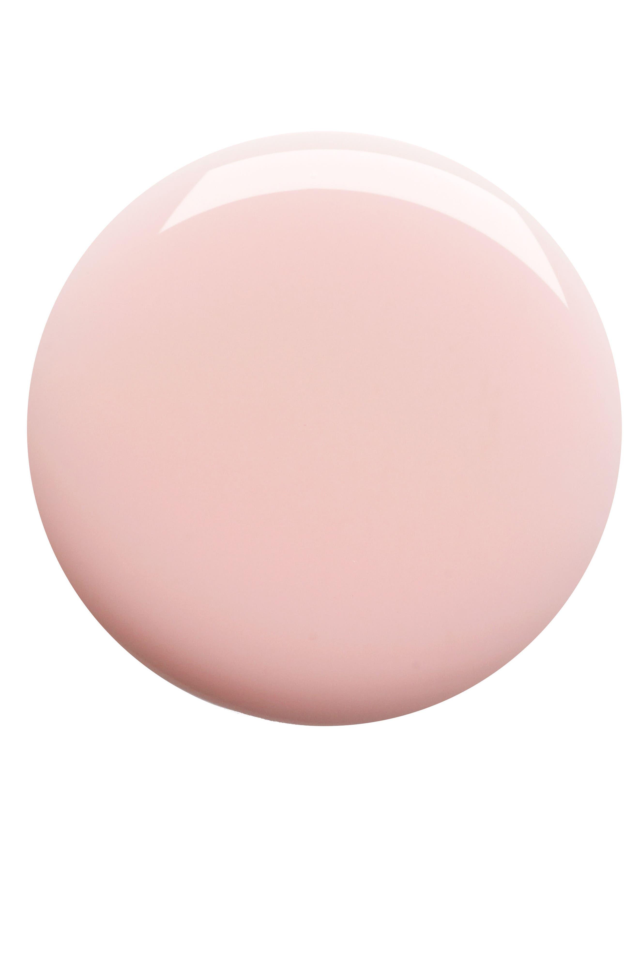 Julep<sup>™</sup> Oxygen Nail Treatment,                             Alternate thumbnail 2, color,                             NONE