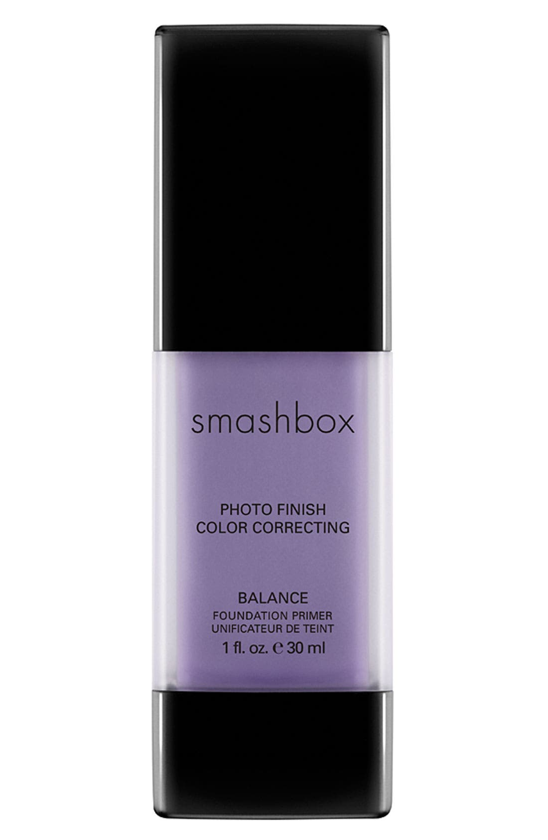 Smashbox Photo Finish Color Correcting Foundation Primer Nordstrom