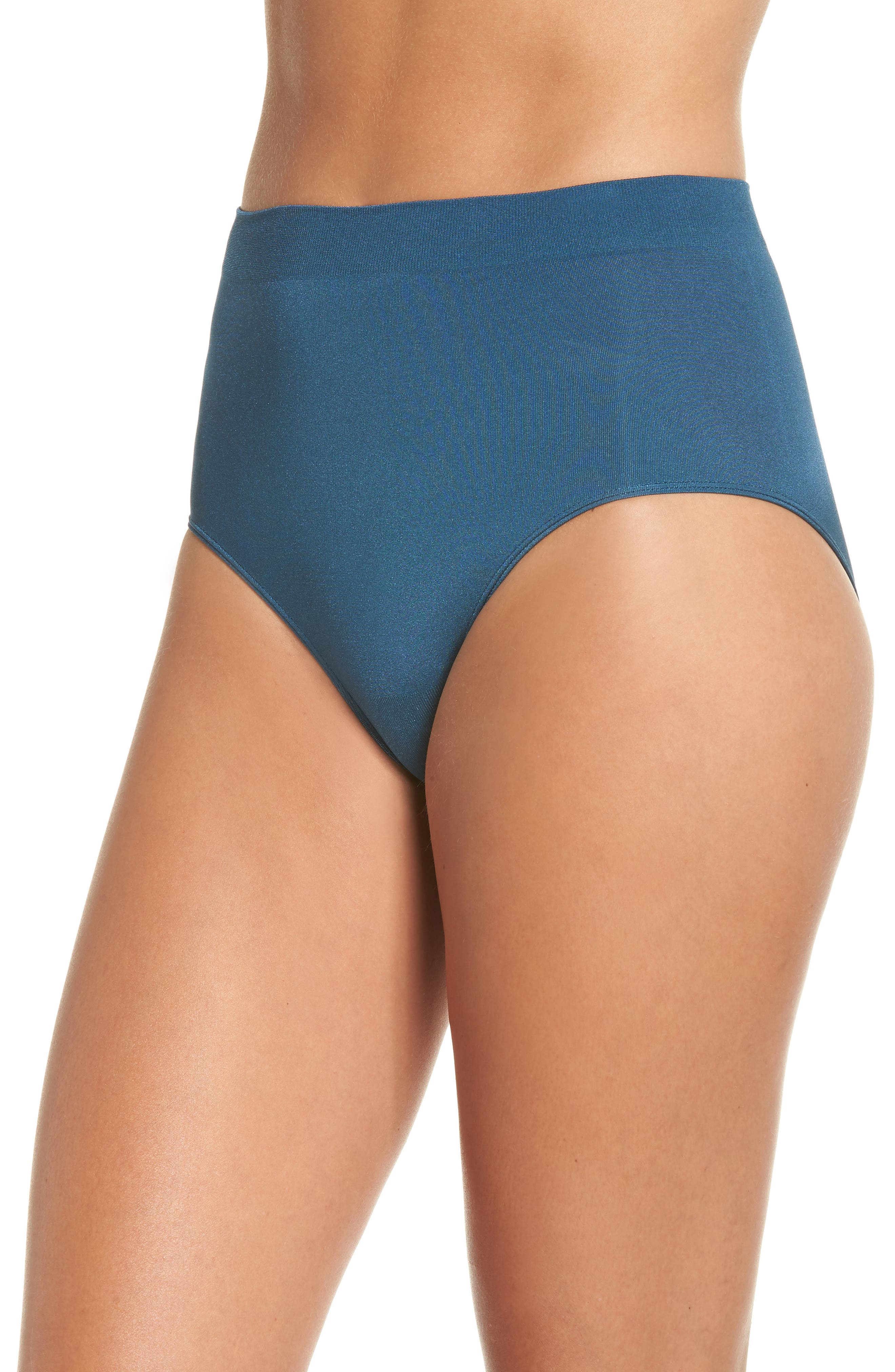 B Smooth Briefs,                             Alternate thumbnail 191, color,
