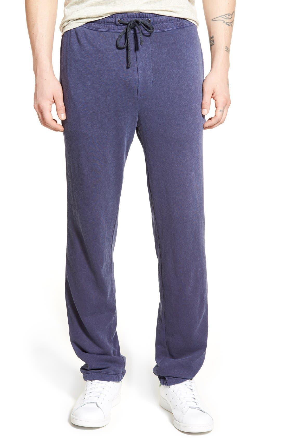 'Classic' Sweatpants,                             Main thumbnail 11, color,