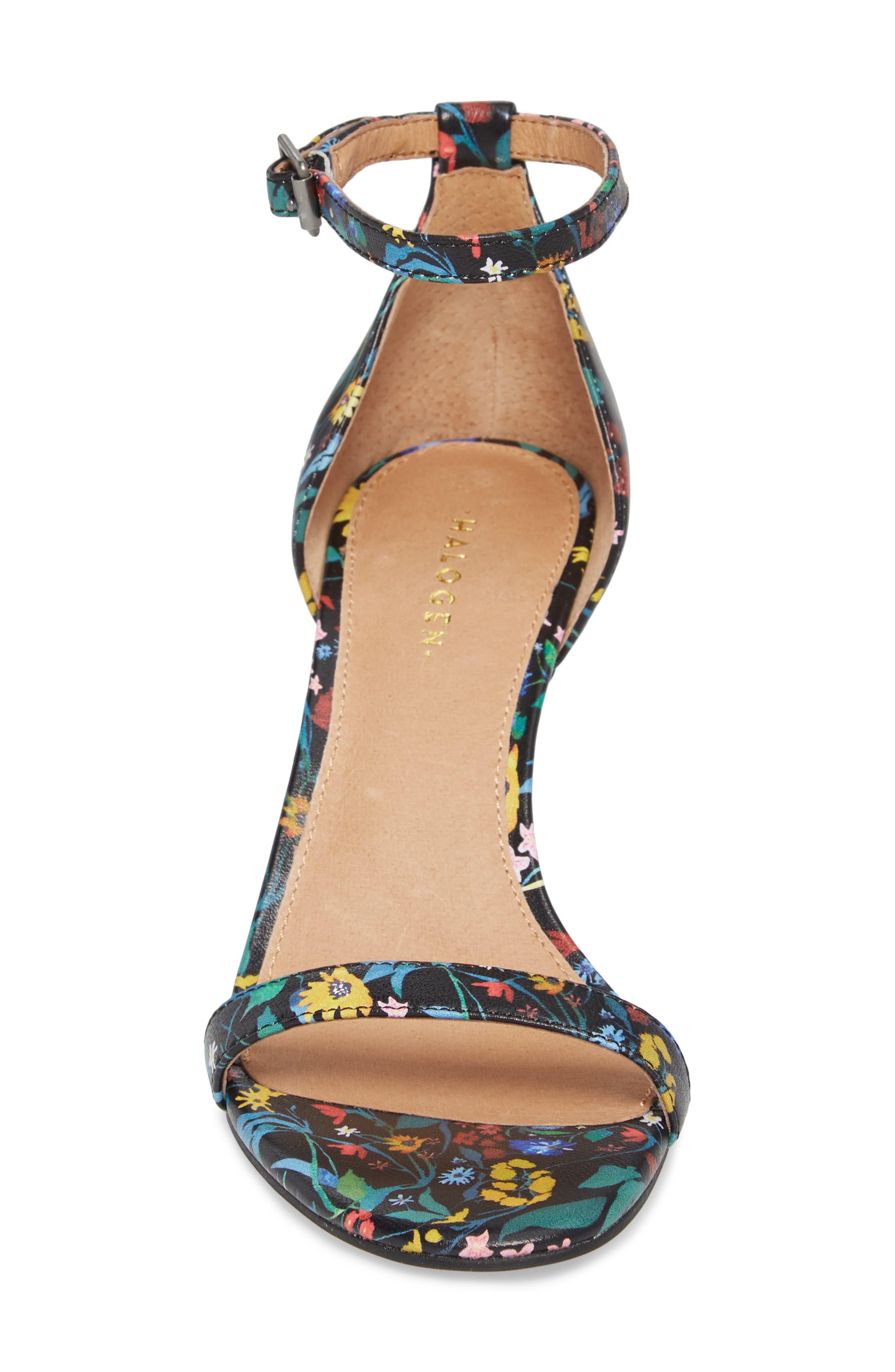 Audrey Ankle Strap Sandal,                             Alternate thumbnail 66, color,