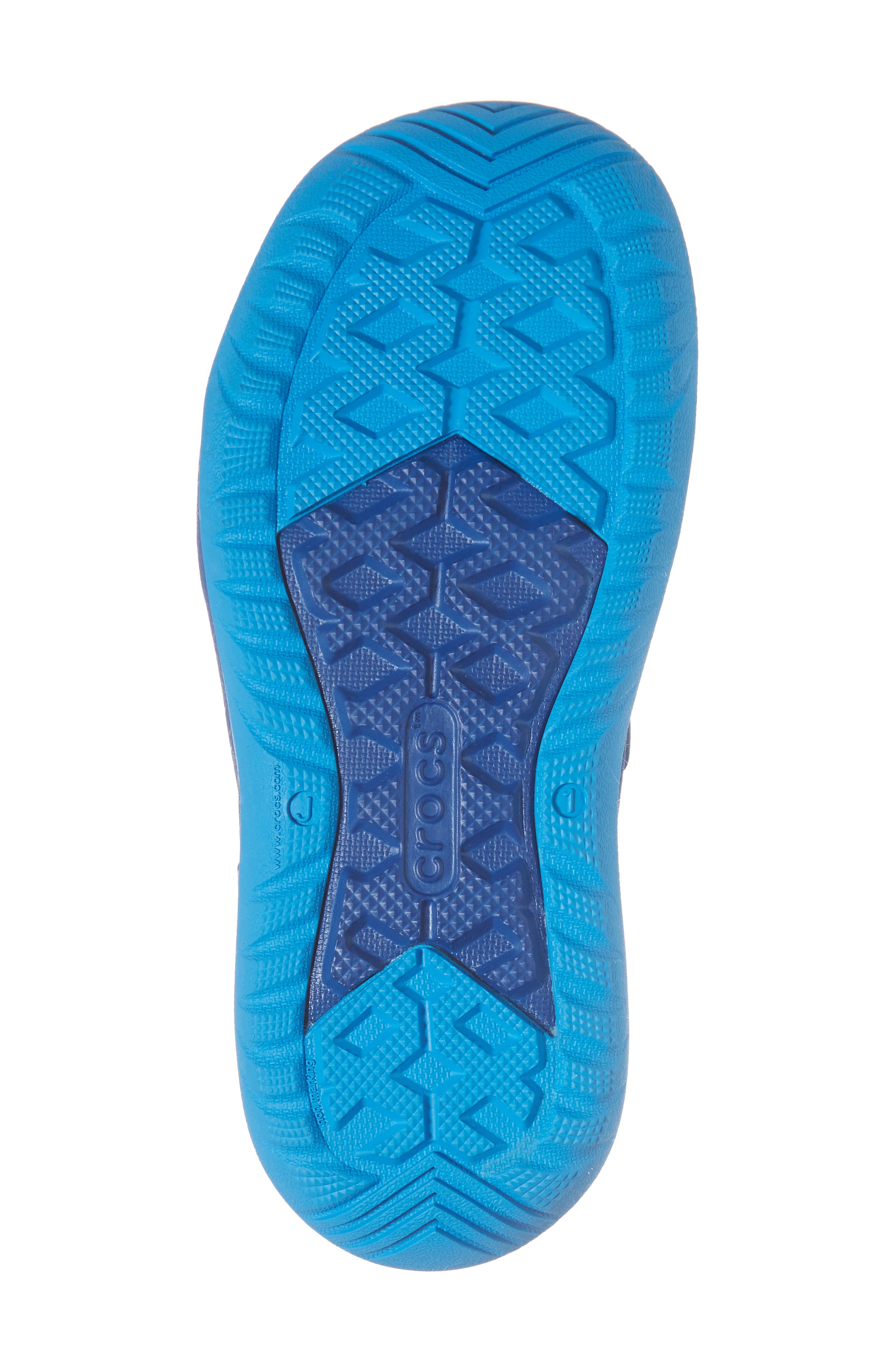 Swiftwater Water Friendly Sneaker,                             Alternate thumbnail 17, color,